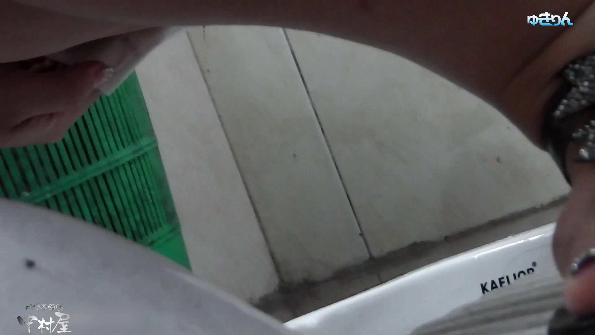 世界の射窓から~ステーション編 vol60 ユキリン粘着撮り!!今回はタイトなパンツが似合う美女 美女まとめ   0  113PIX 37