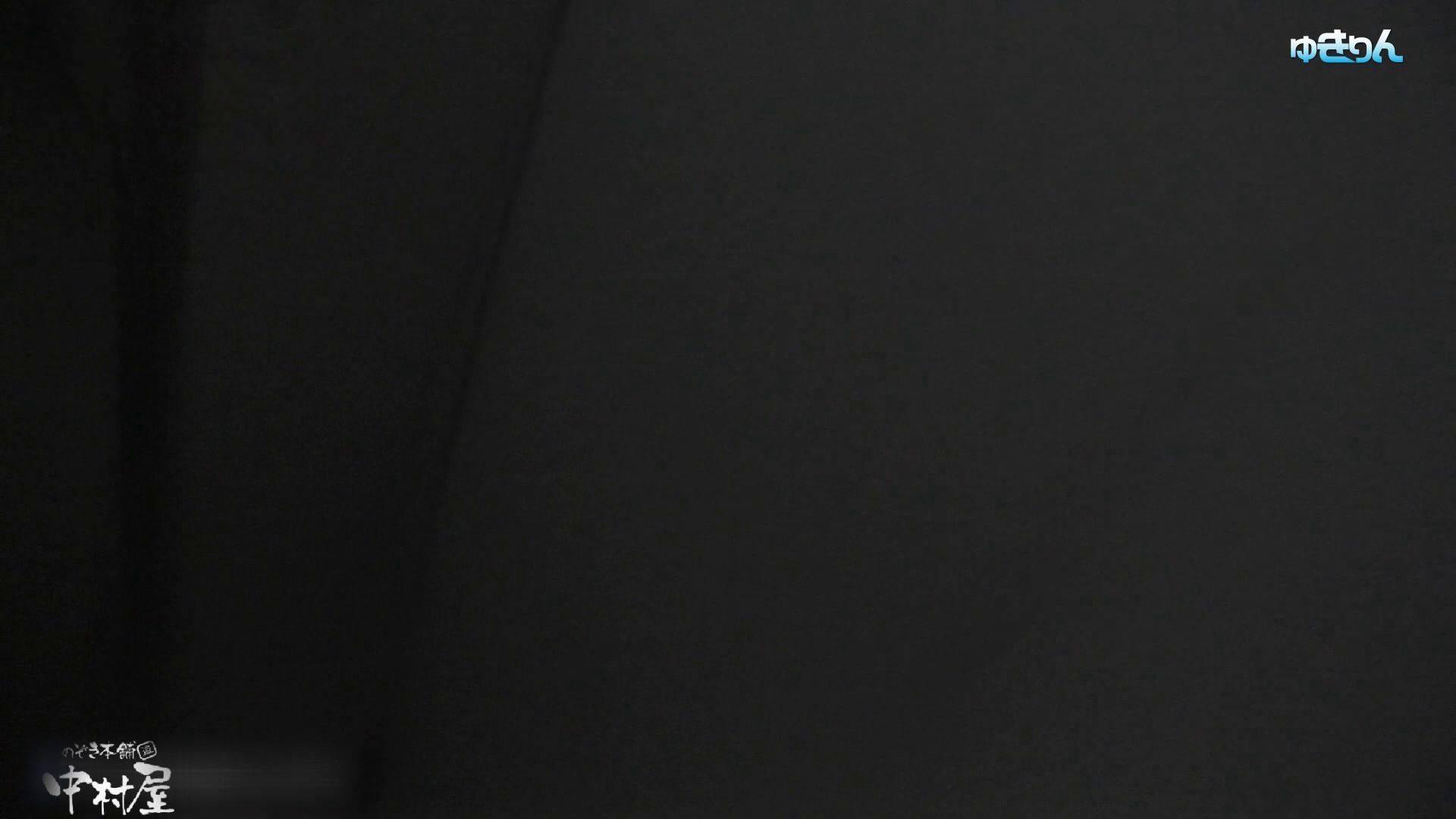 世界の射窓から~ステーション編 vol60 ユキリン粘着撮り!!今回はタイトなパンツが似合う美女 美女まとめ   0  113PIX 103