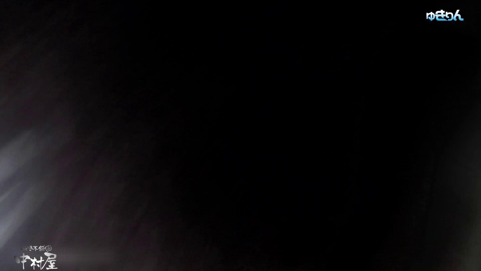 世界の射窓から~ステーション編 vol60 ユキリン粘着撮り!!今回はタイトなパンツが似合う美女 美女まとめ  113PIX 108