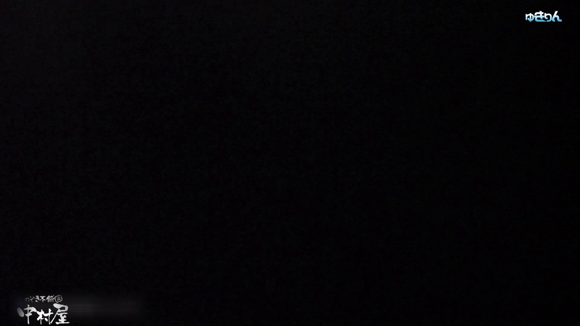 世界の射窓から~ステーション編 vol61 レベルアップ!!画質アップ、再発進 おまんこ見放題 | 盗撮シリーズ  85PIX 81