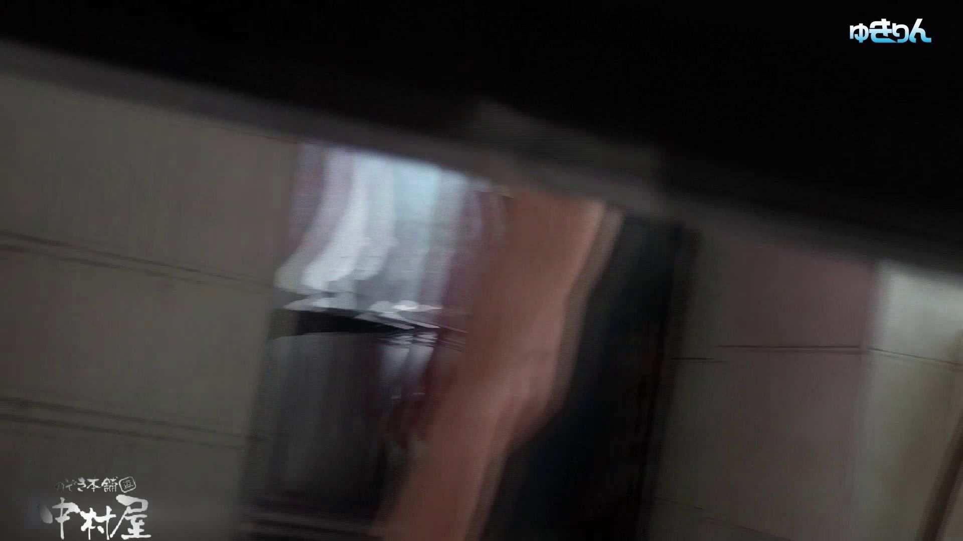 世界の射窓から~ステーション編~ vol64 モデル登場!最高級の美人全然違う花弁 盗撮シリーズ  76PIX 6