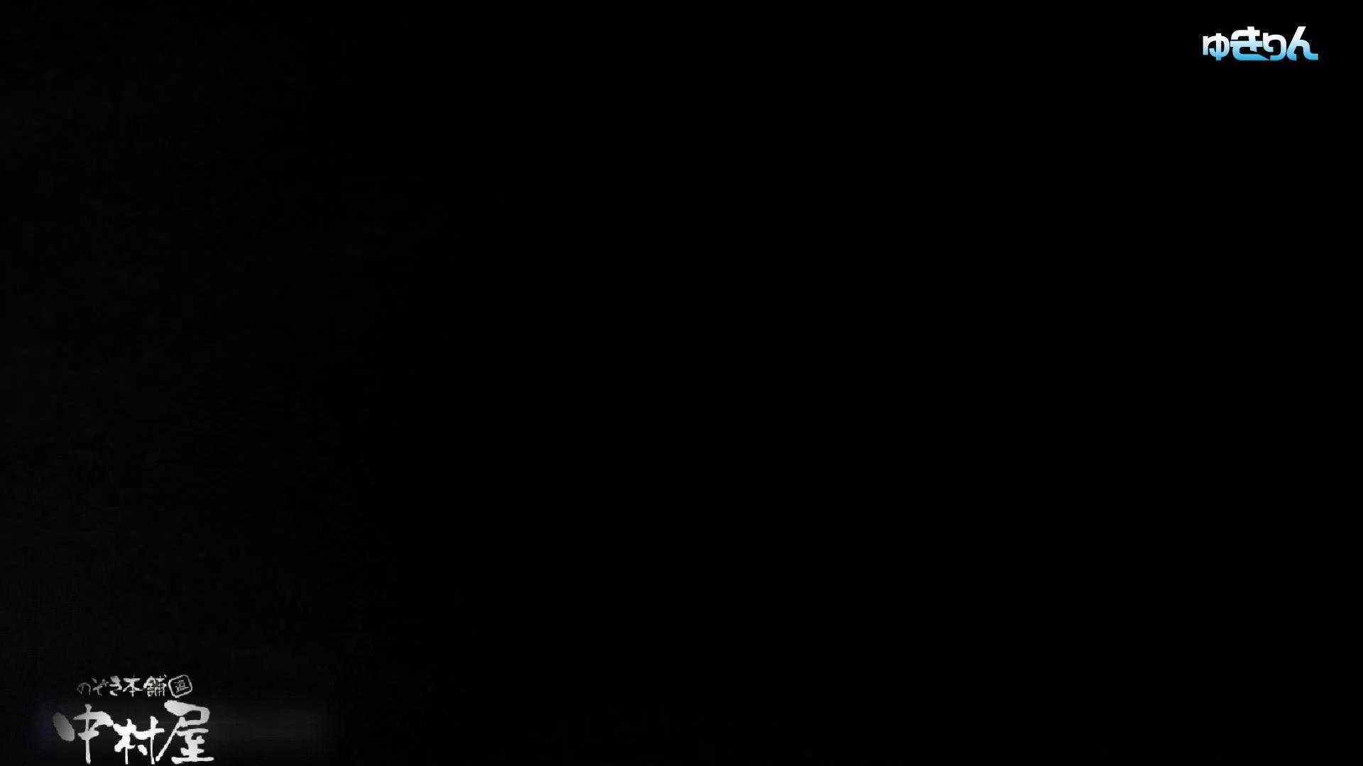 世界の射窓から~ステーション編~ vol64 モデル登場!最高級の美人全然違う花弁 盗撮シリーズ | おまんこ見放題  76PIX 23