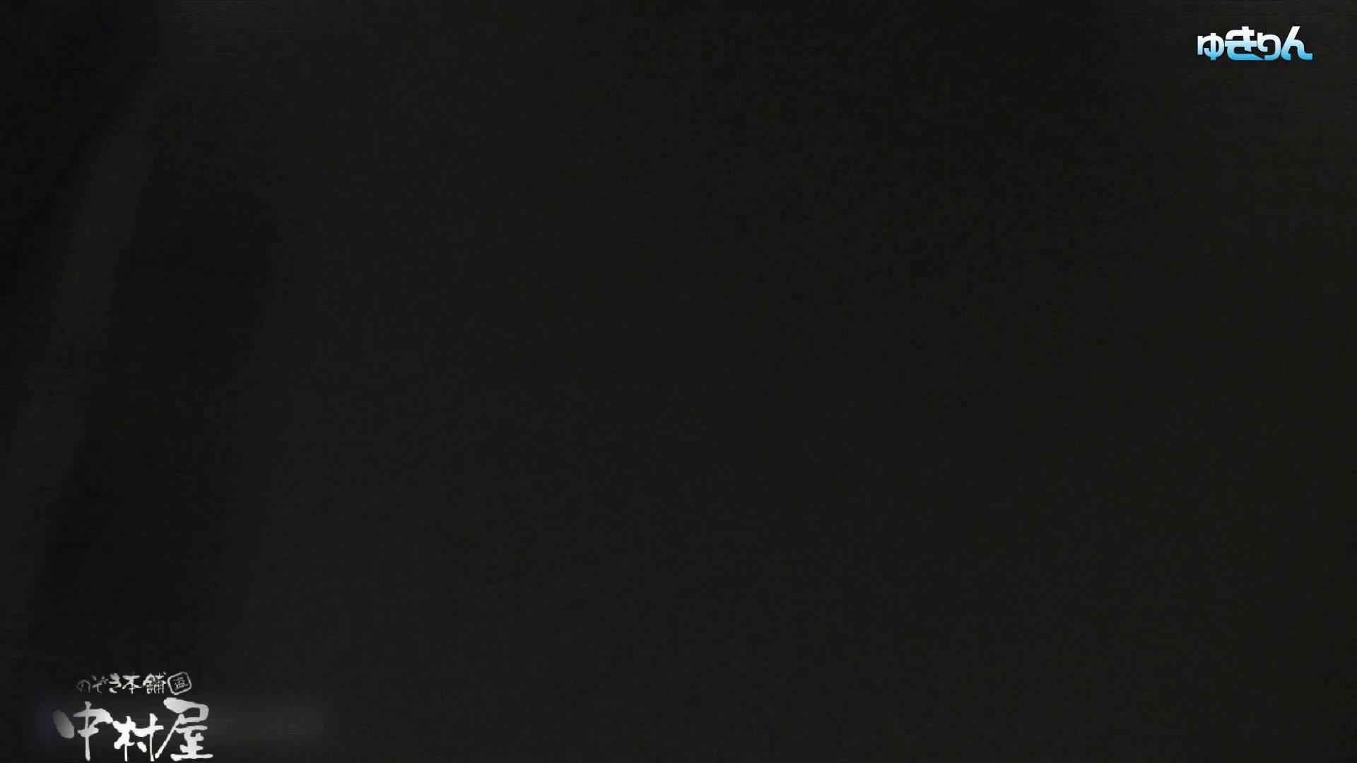 世界の射窓から~ステーション編~ vol64 モデル登場!最高級の美人全然違う花弁 盗撮シリーズ  76PIX 50