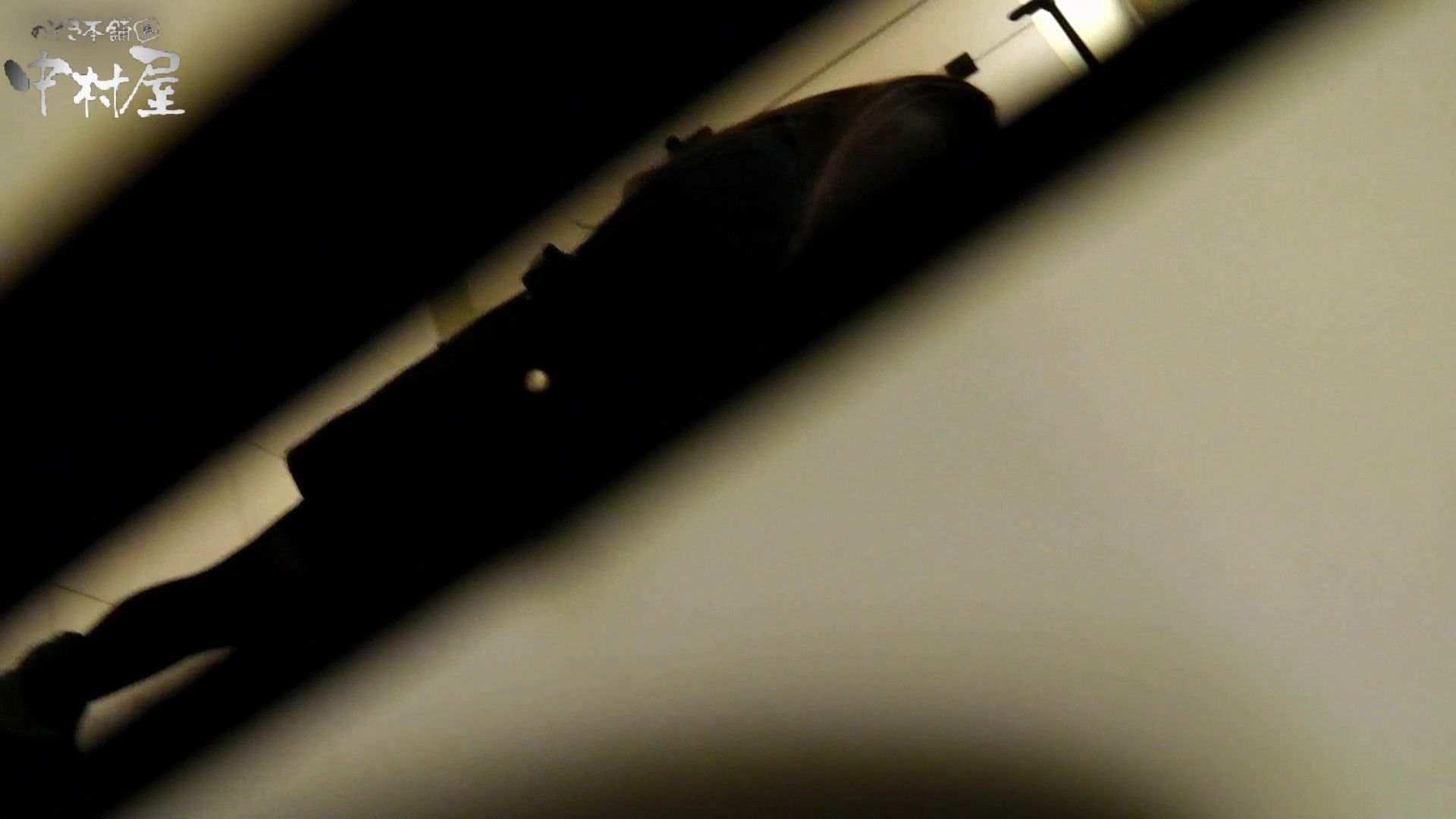 新世界の射窓 No71 久しぶり、可愛い三人組全部晒しちゃいます。 洗面所編 | 0  91PIX 39