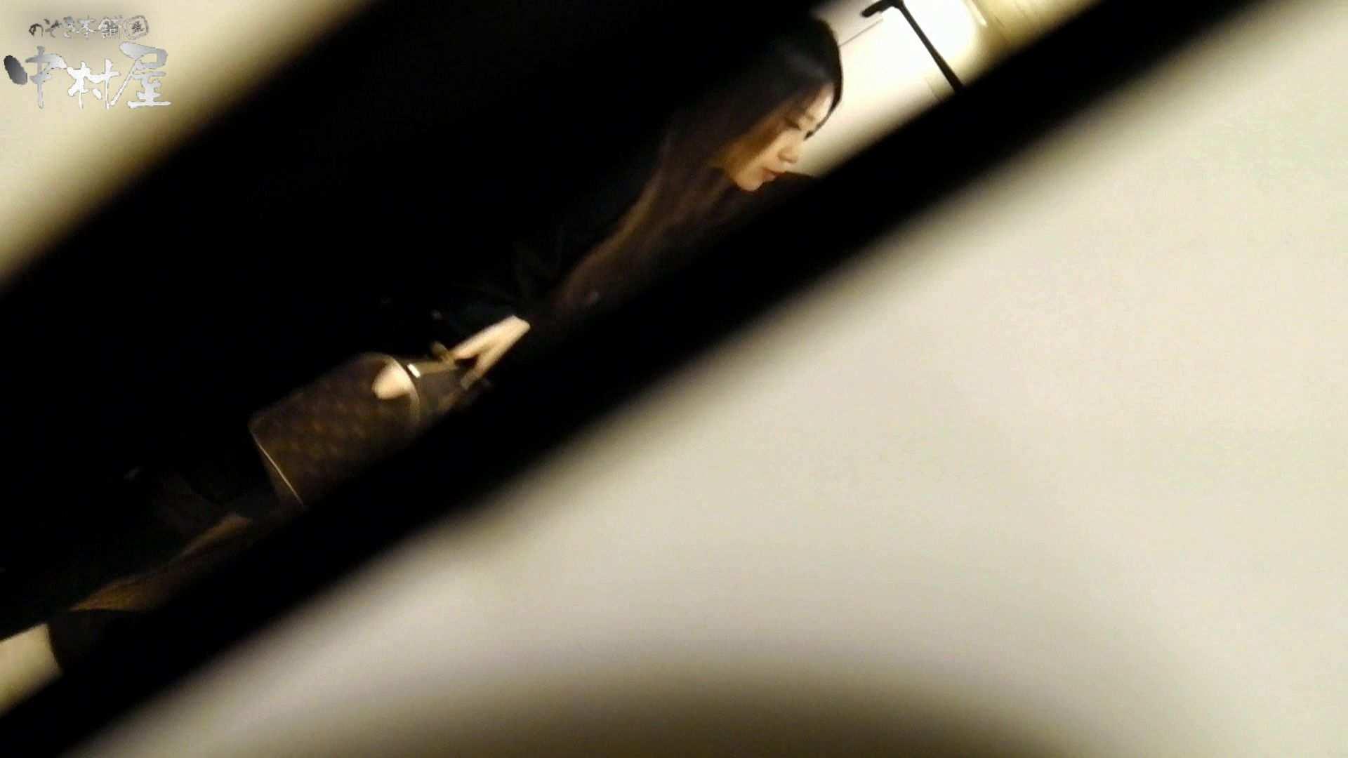 新世界の射窓 No71 久しぶり、可愛い三人組全部晒しちゃいます。 洗面所編  91PIX 40