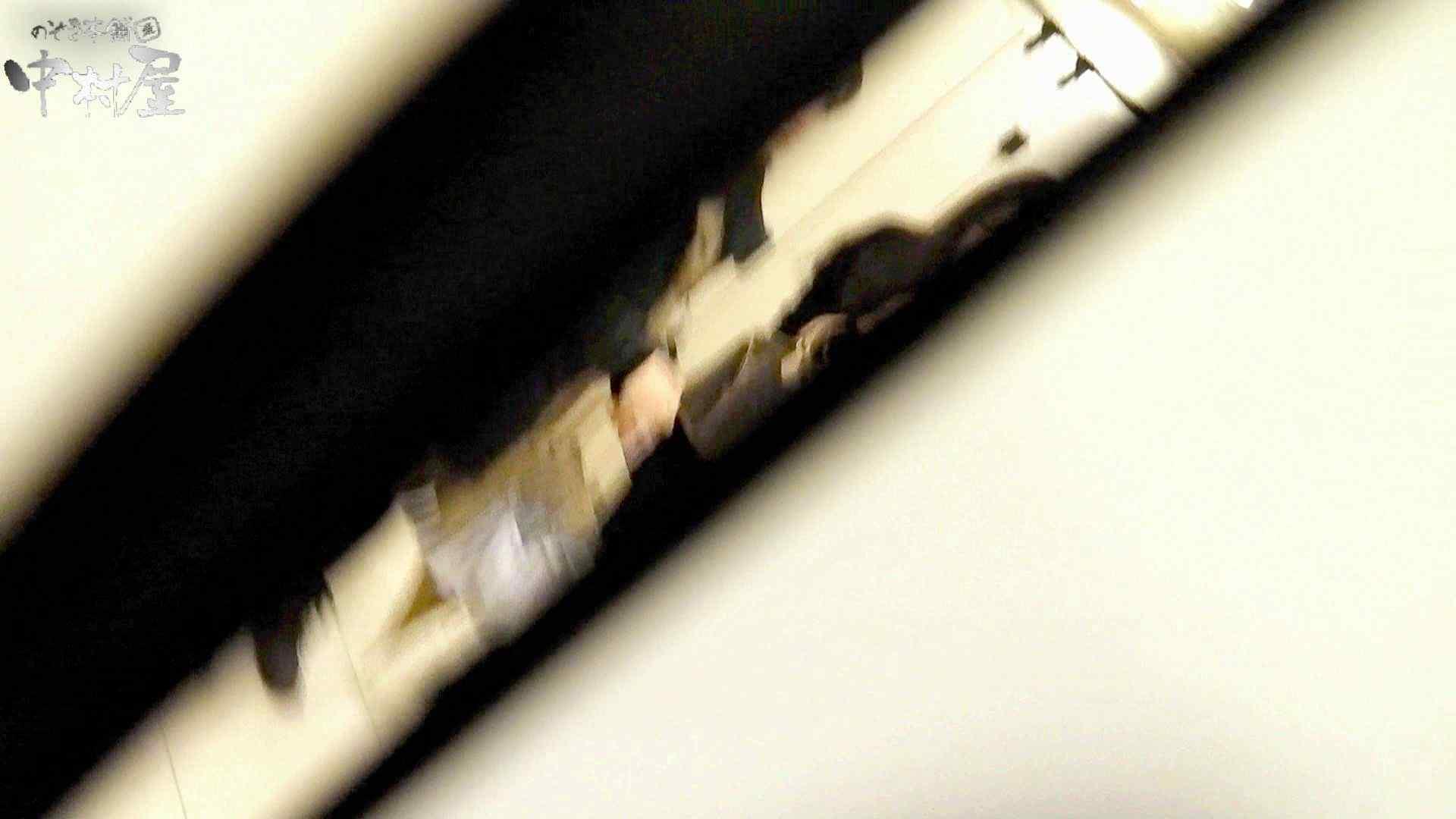 新世界の射窓 No71 久しぶり、可愛い三人組全部晒しちゃいます。 洗面所編 | 0  91PIX 81