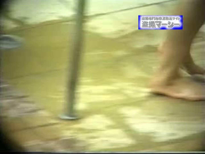 露天浴場水もしたたるいい女vol.3 望遠映像 おまんこ動画流出 93PIX 80