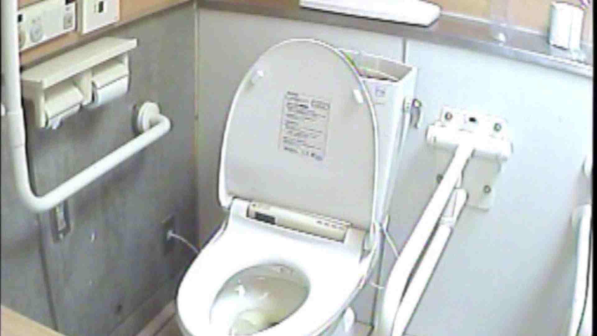 女子トイレ盗撮若い嬢編vol.01 ギャルのエロ動画 オマンコ無修正動画無料 86PIX 18