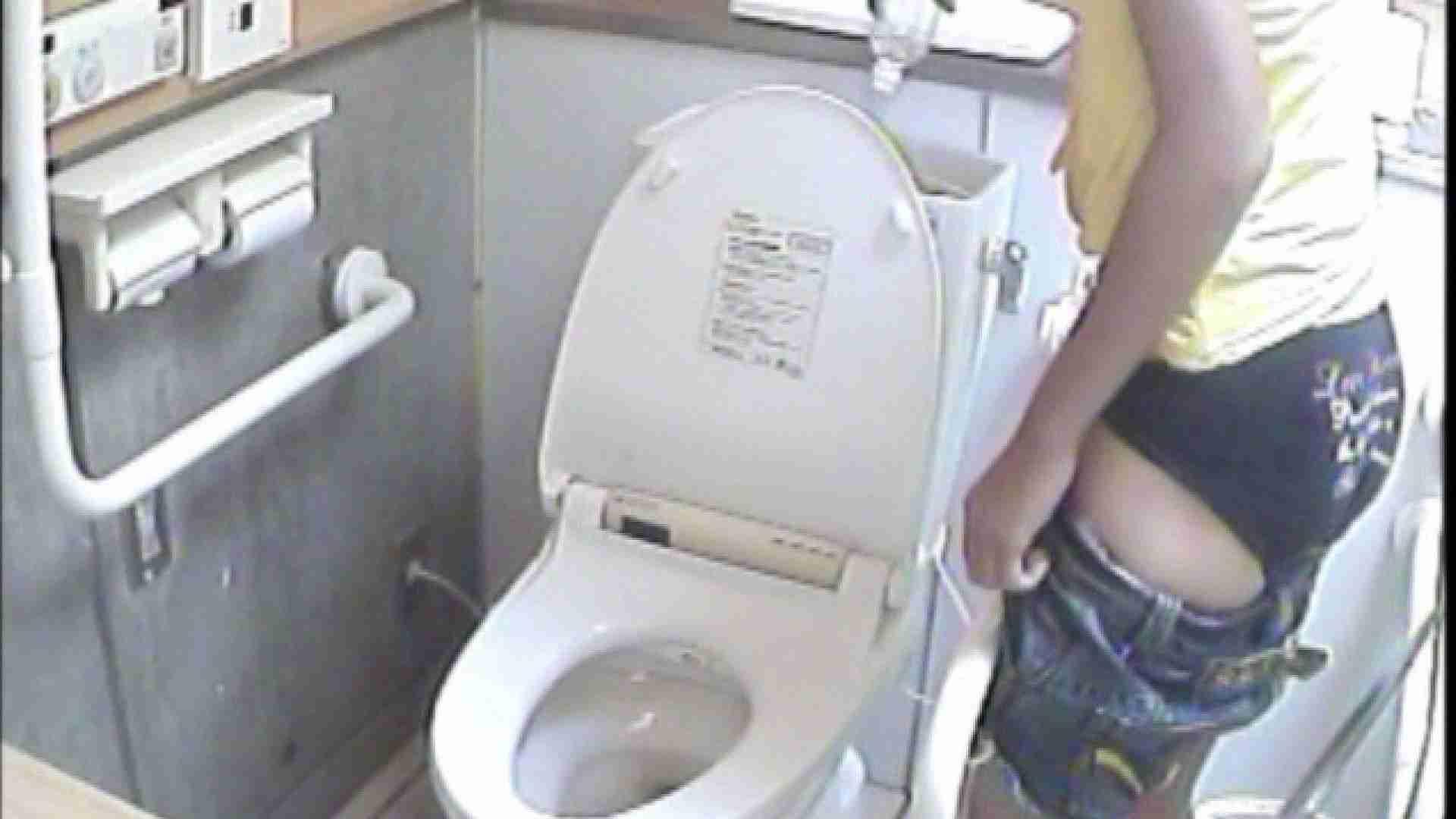 女子トイレ盗撮若い嬢編vol.01 ギャルのエロ動画 オマンコ無修正動画無料 86PIX 26