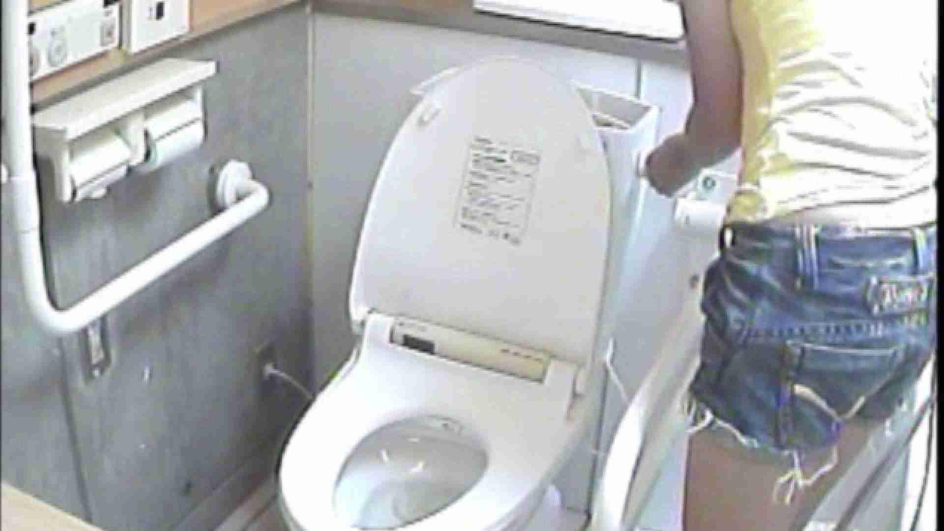 女子トイレ盗撮若い嬢編vol.01 ギャルのエロ動画 オマンコ無修正動画無料 86PIX 34