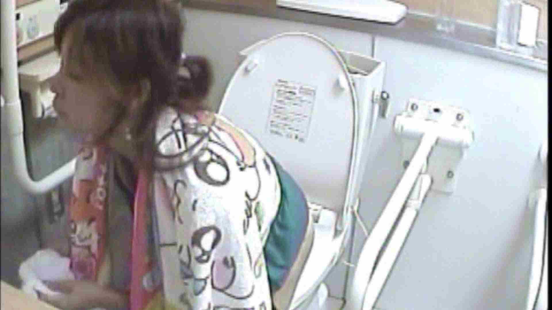 女子トイレ盗撮若い嬢編vol.01 厠・・・ おめこ無修正動画無料 86PIX 43