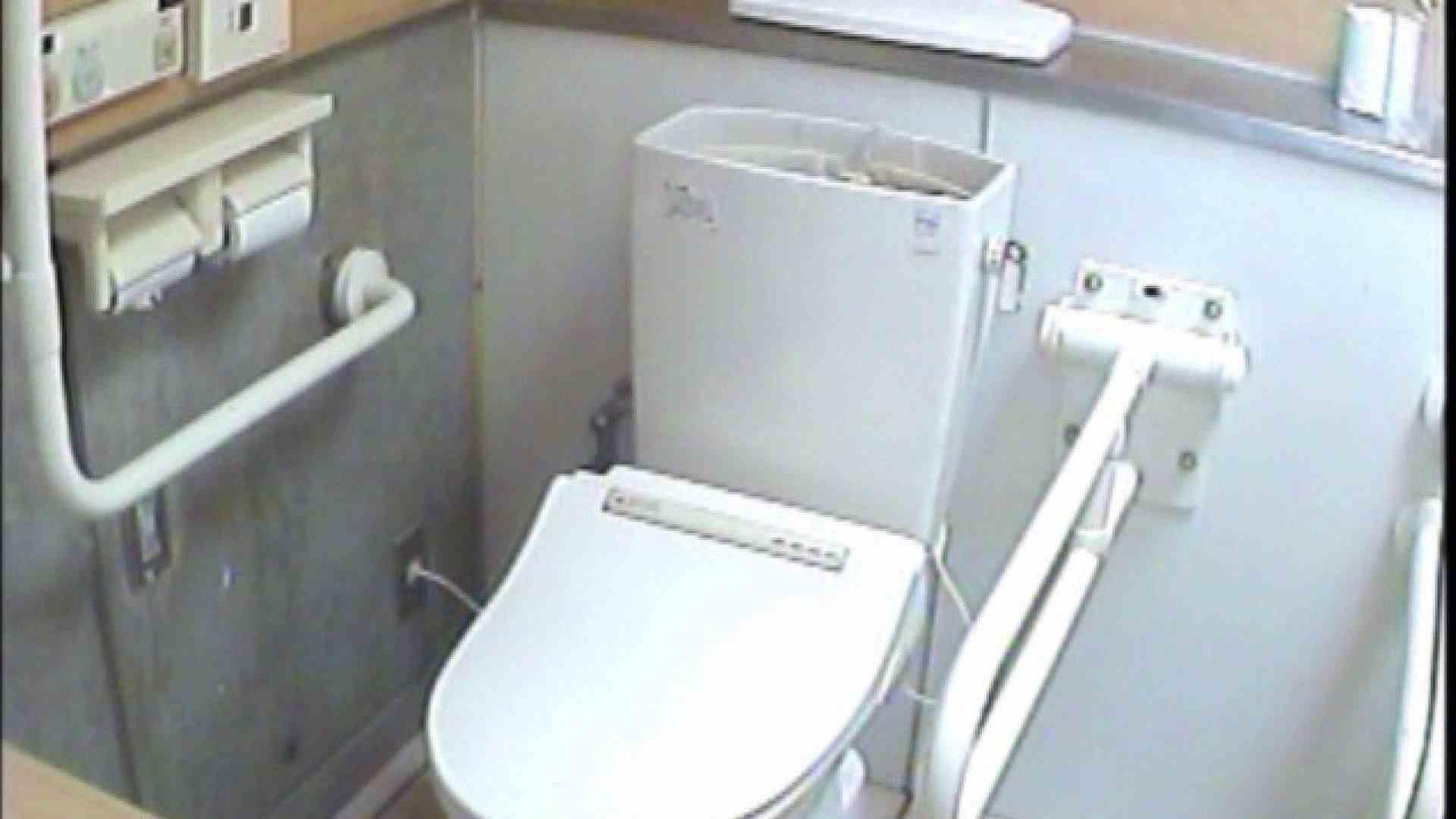 女子トイレ盗撮若い嬢編vol.01 女子トイレ編 われめAV動画紹介 86PIX 55