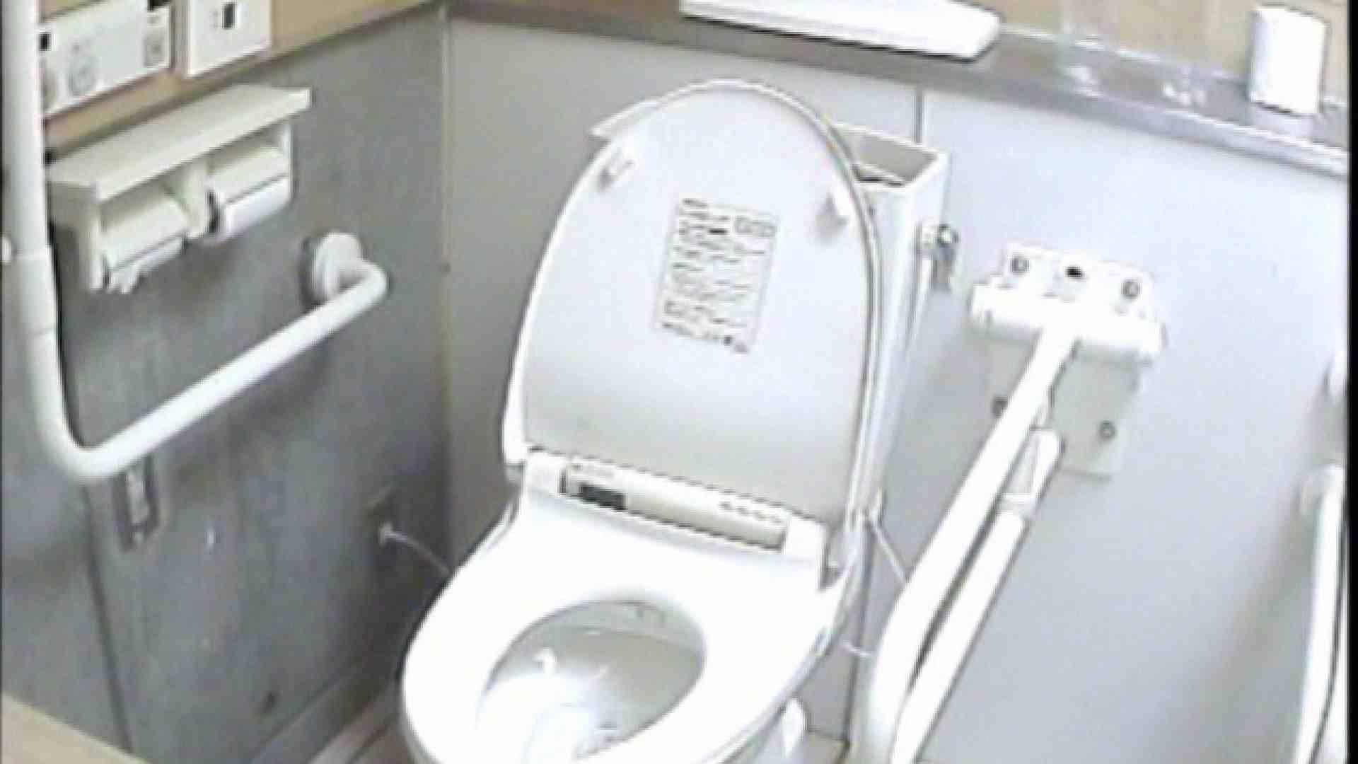 女子トイレ盗撮若い嬢編vol.02 水着 おめこ無修正画像 111PIX 7