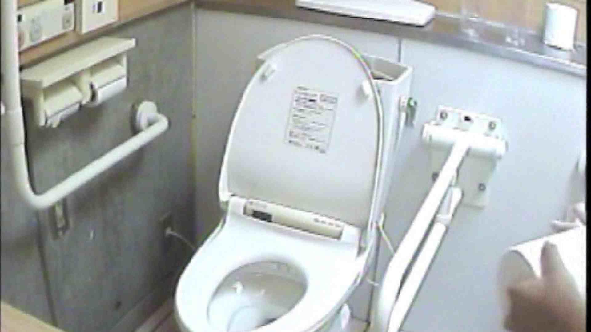女子トイレ盗撮若い嬢編vol.02 排泄編 セックス画像 111PIX 13