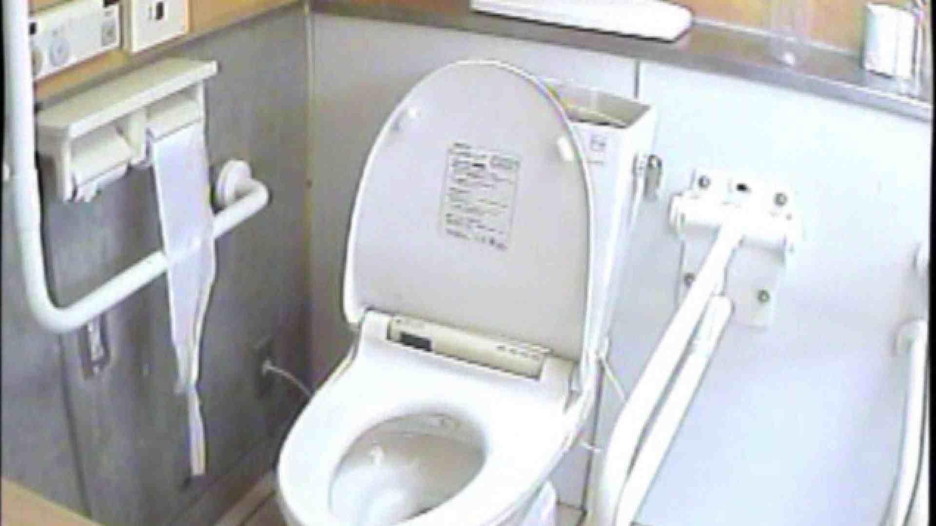女子トイレ盗撮若い嬢編vol.02 排泄編 セックス画像 111PIX 29