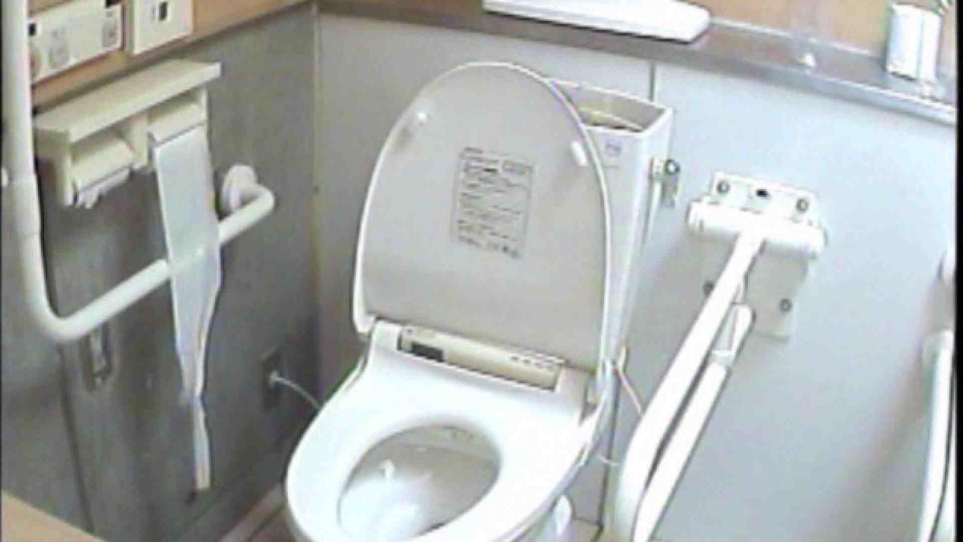 女子トイレ盗撮若い嬢編vol.02 水着 おめこ無修正画像 111PIX 31