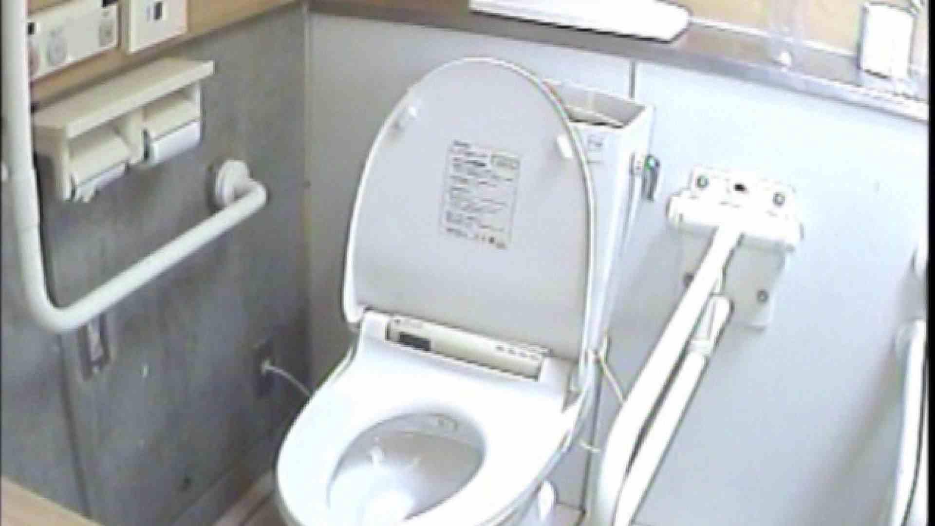 女子トイレ盗撮若い嬢編vol.02 女子トイレ編 性交動画流出 111PIX 46