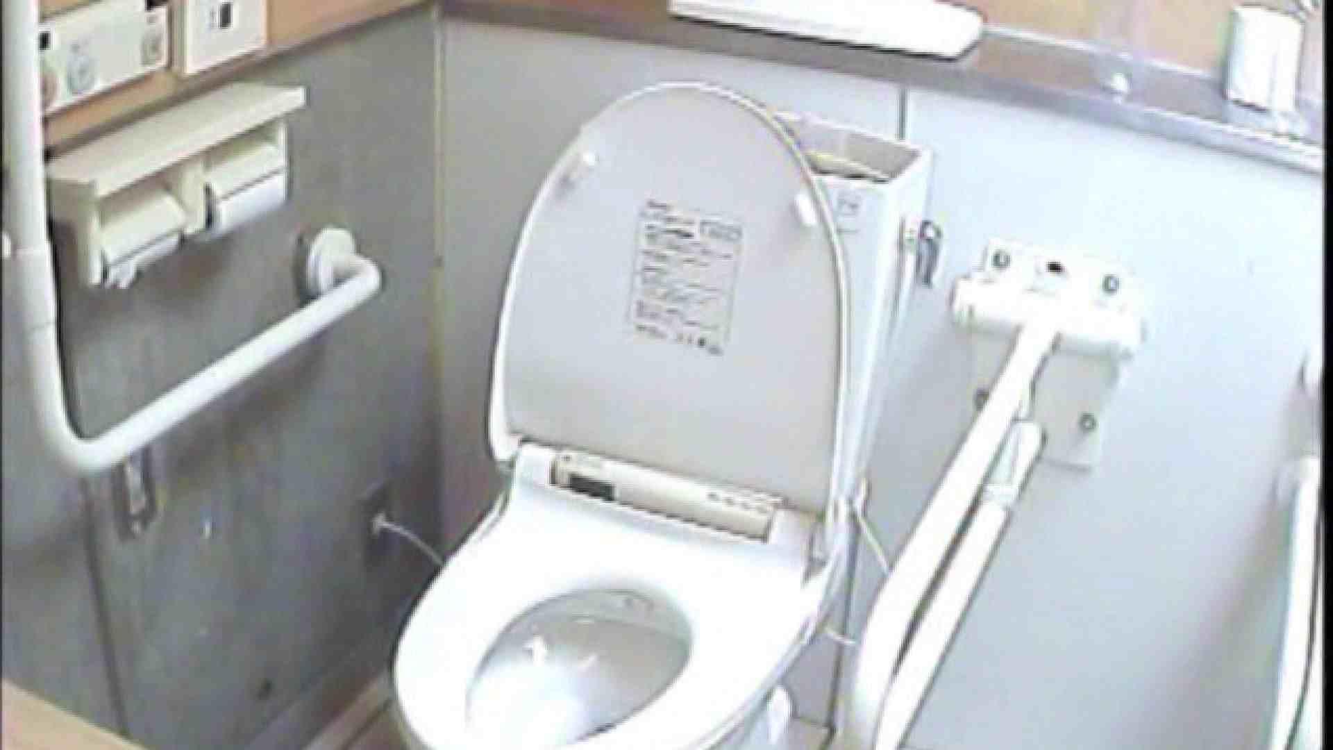女子トイレ盗撮若い嬢編vol.02 排泄編 セックス画像 111PIX 53