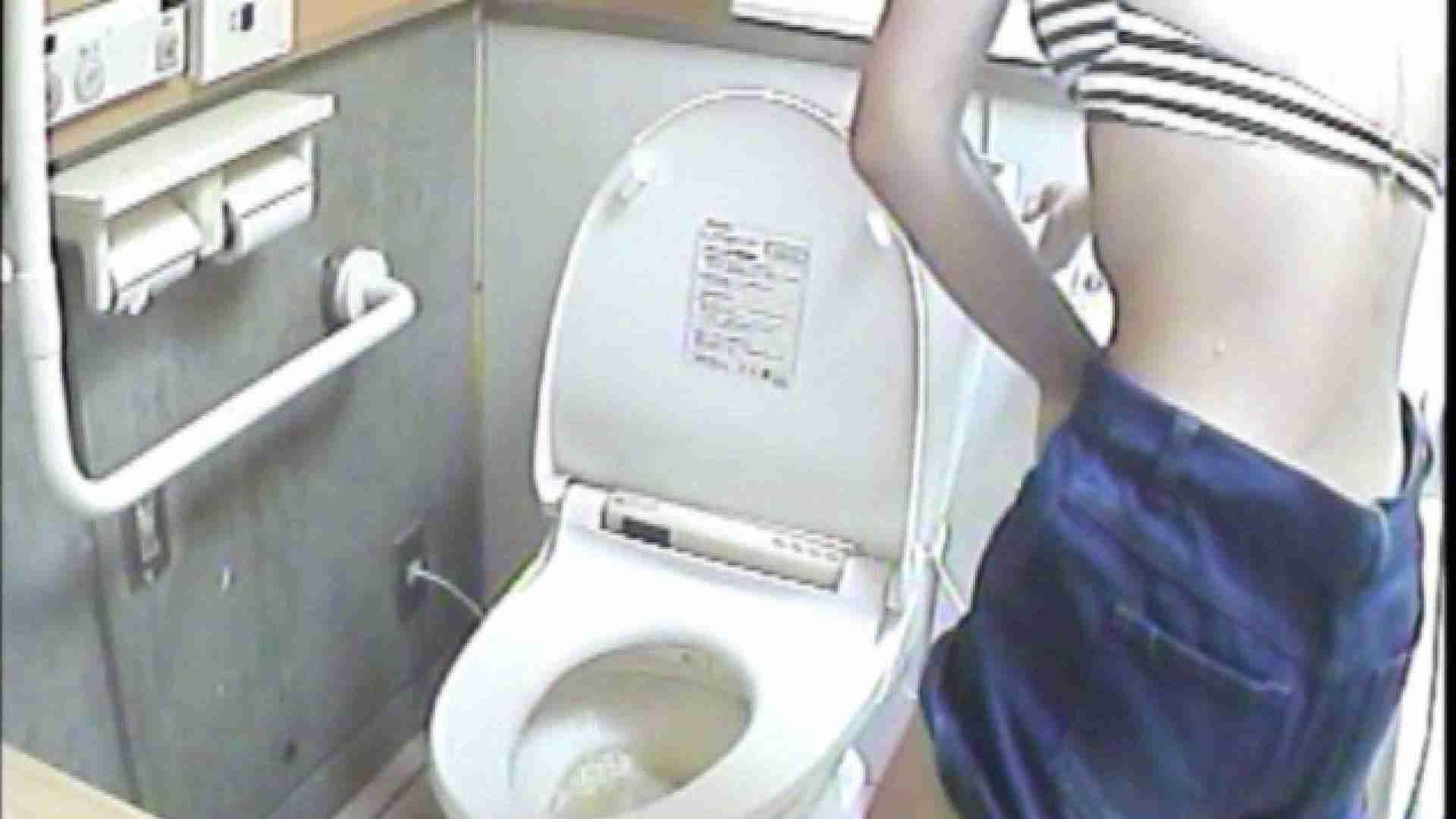 女子トイレ盗撮若い嬢編vol.02 女子トイレ編 性交動画流出 111PIX 62