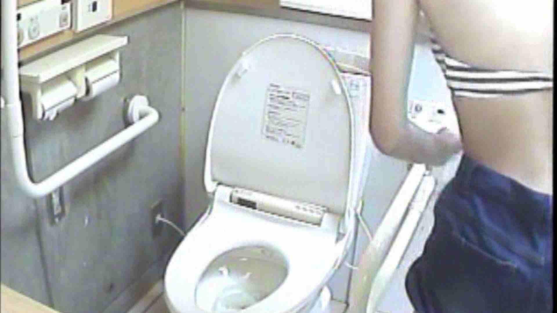 女子トイレ盗撮若い嬢編vol.02 女子トイレ編 性交動画流出 111PIX 70