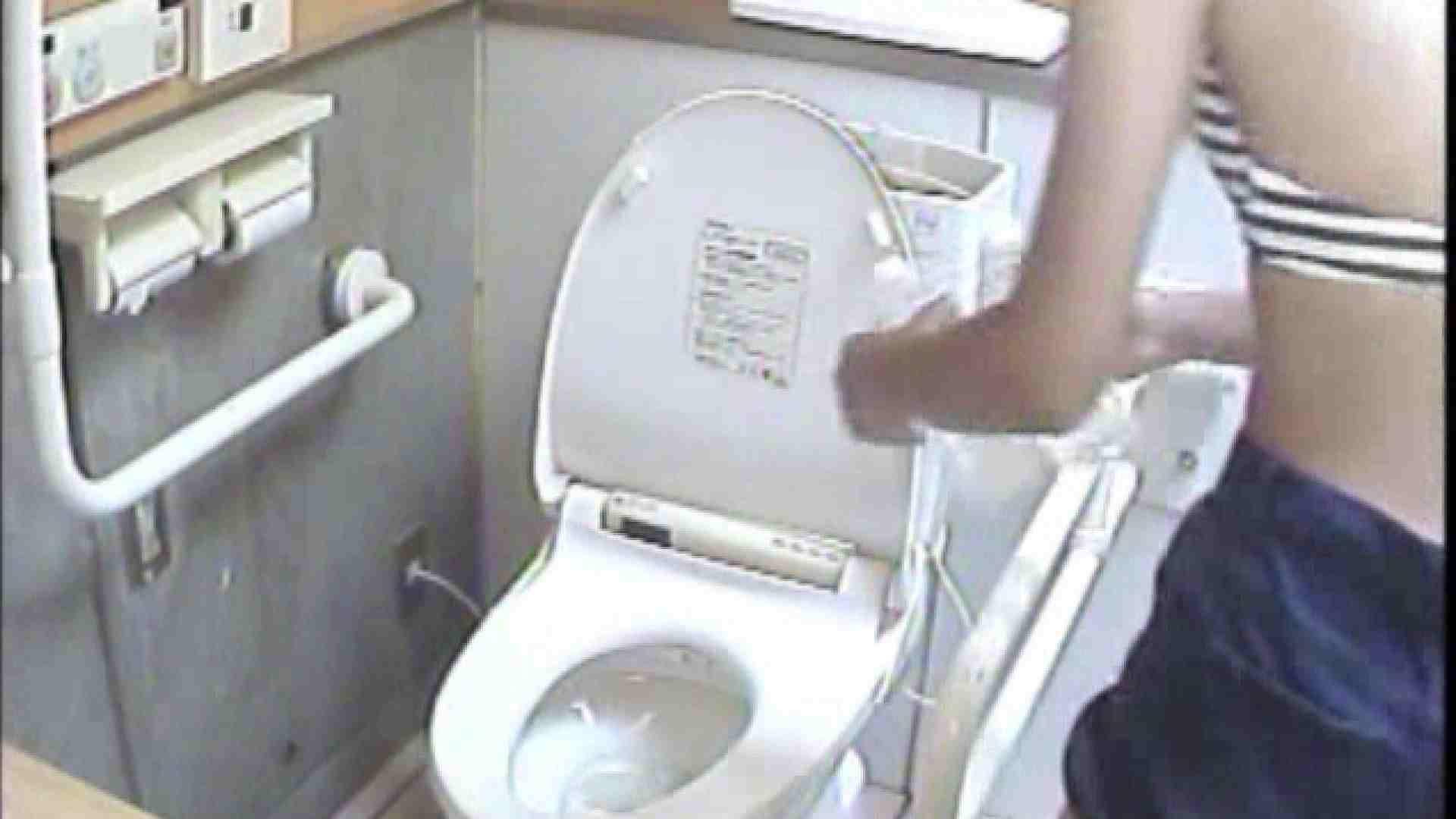 女子トイレ盗撮若い嬢編vol.02 盗撮シリーズ オマンコ動画キャプチャ 111PIX 74