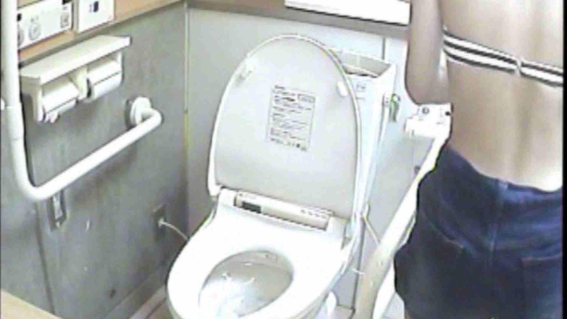 女子トイレ盗撮若い嬢編vol.02 排泄編 セックス画像 111PIX 77