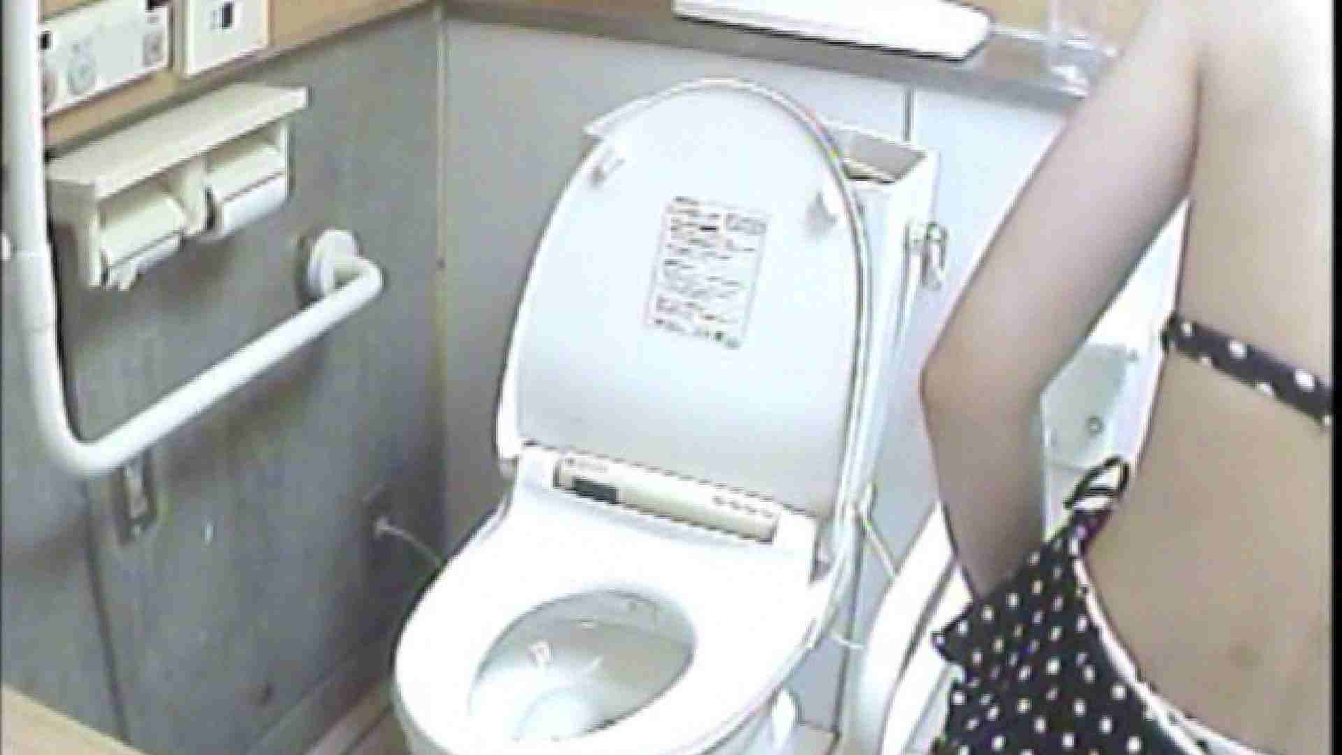 女子トイレ盗撮若い嬢編vol.02 厠・・・ AV無料動画キャプチャ 111PIX 99