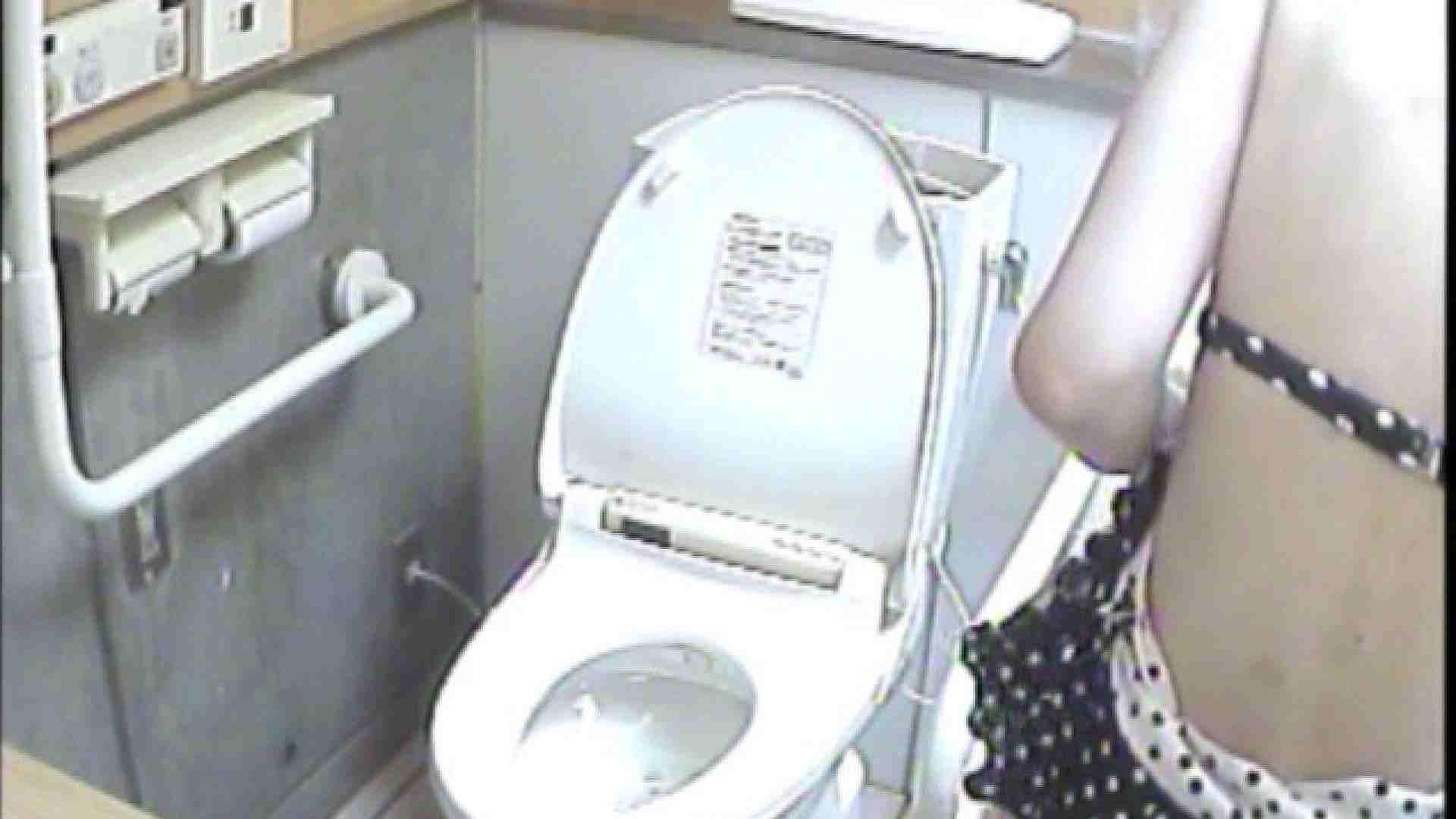 女子トイレ盗撮若い嬢編vol.02 水着 おめこ無修正画像 111PIX 111