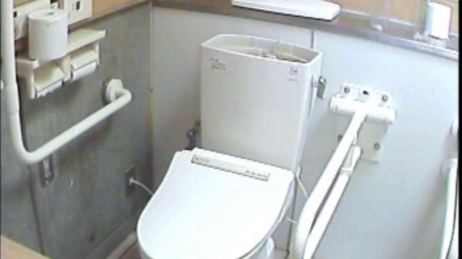 女子トイレ盗撮若い嬢編vol.03 水着 おめこ無修正画像 94PIX 7