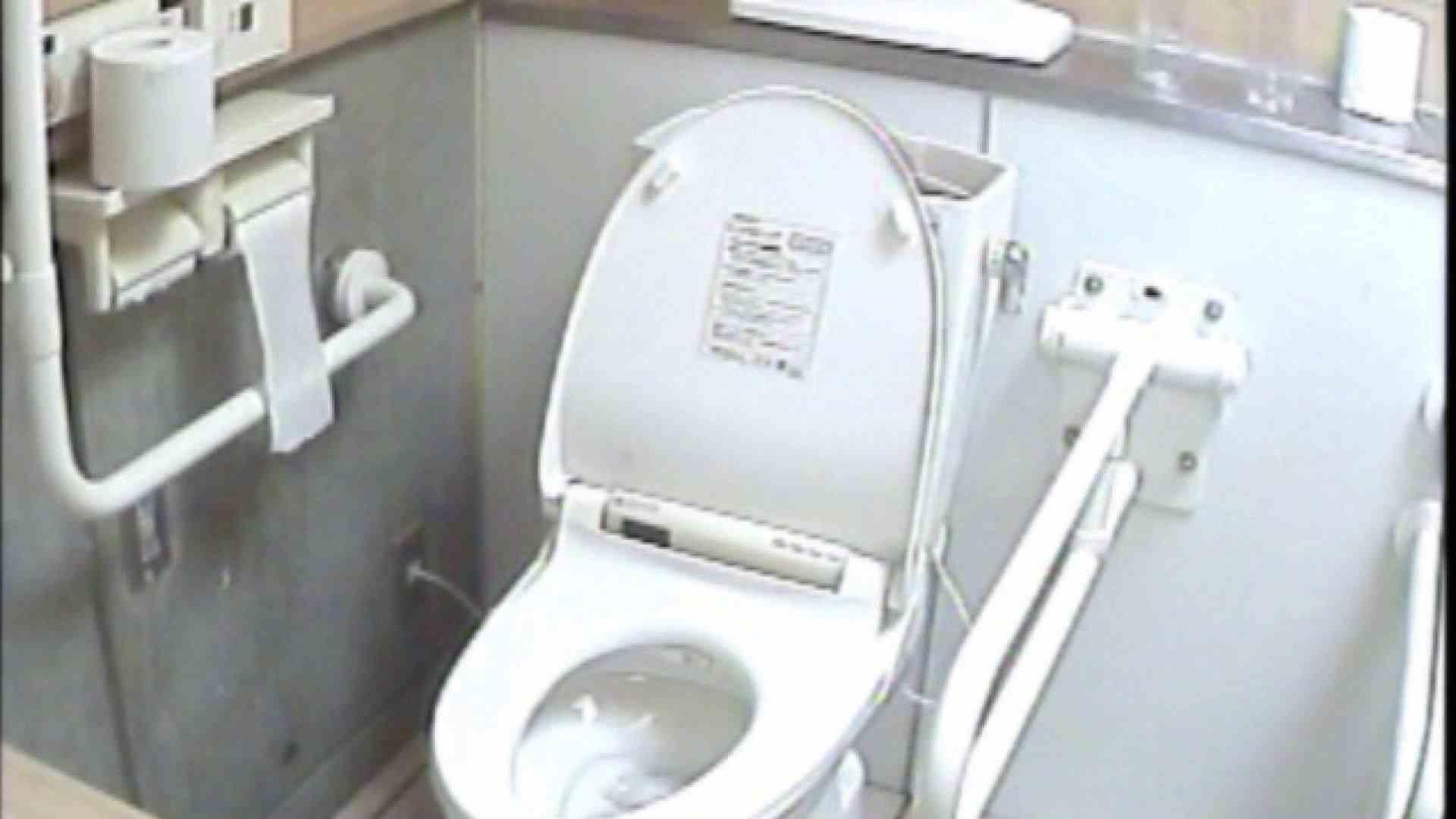 女子トイレ盗撮若い嬢編vol.03 女子トイレ編 のぞき動画キャプチャ 94PIX 30