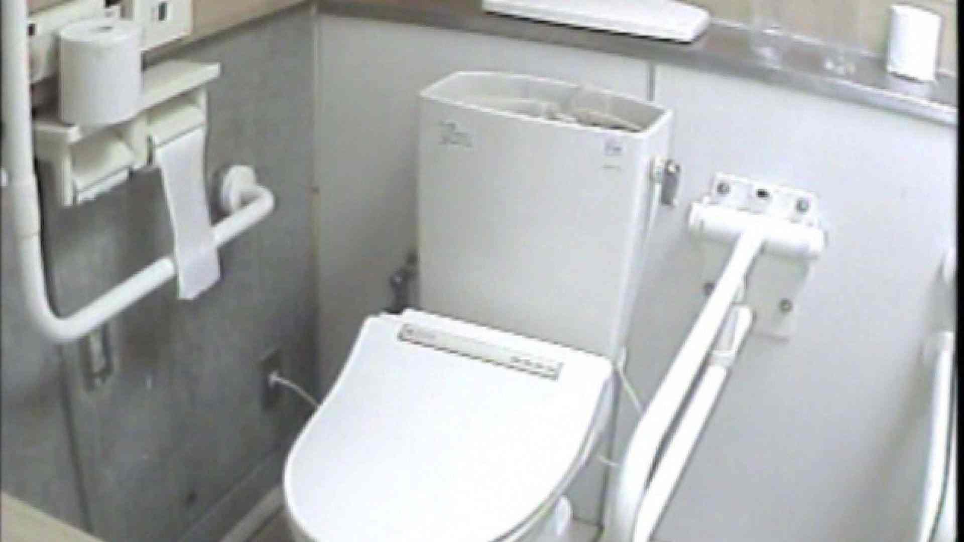 女子トイレ盗撮若い嬢編vol.03 水着 おめこ無修正画像 94PIX 39