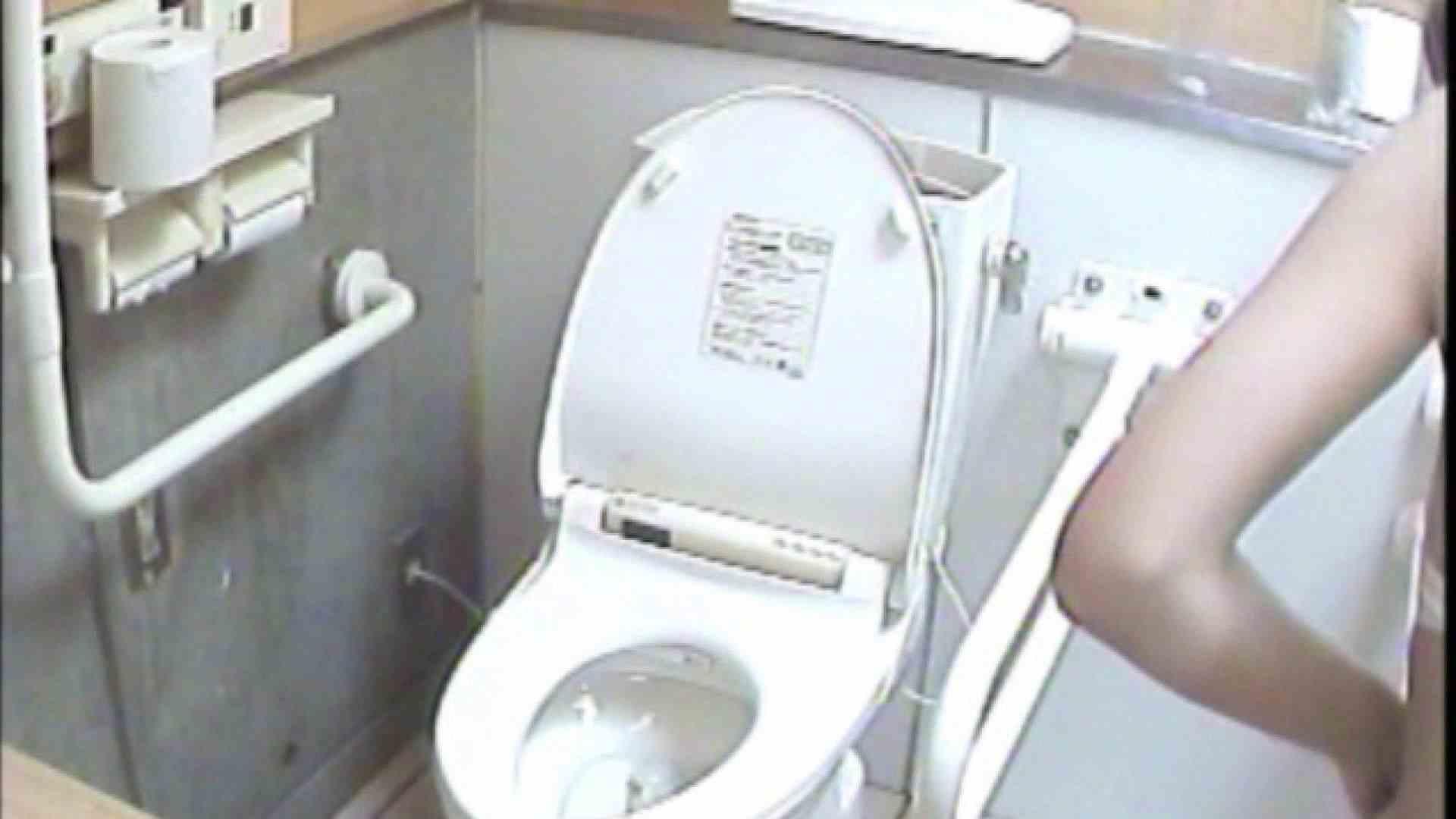 女子トイレ盗撮若い嬢編vol.03 女子トイレ編 のぞき動画キャプチャ 94PIX 86