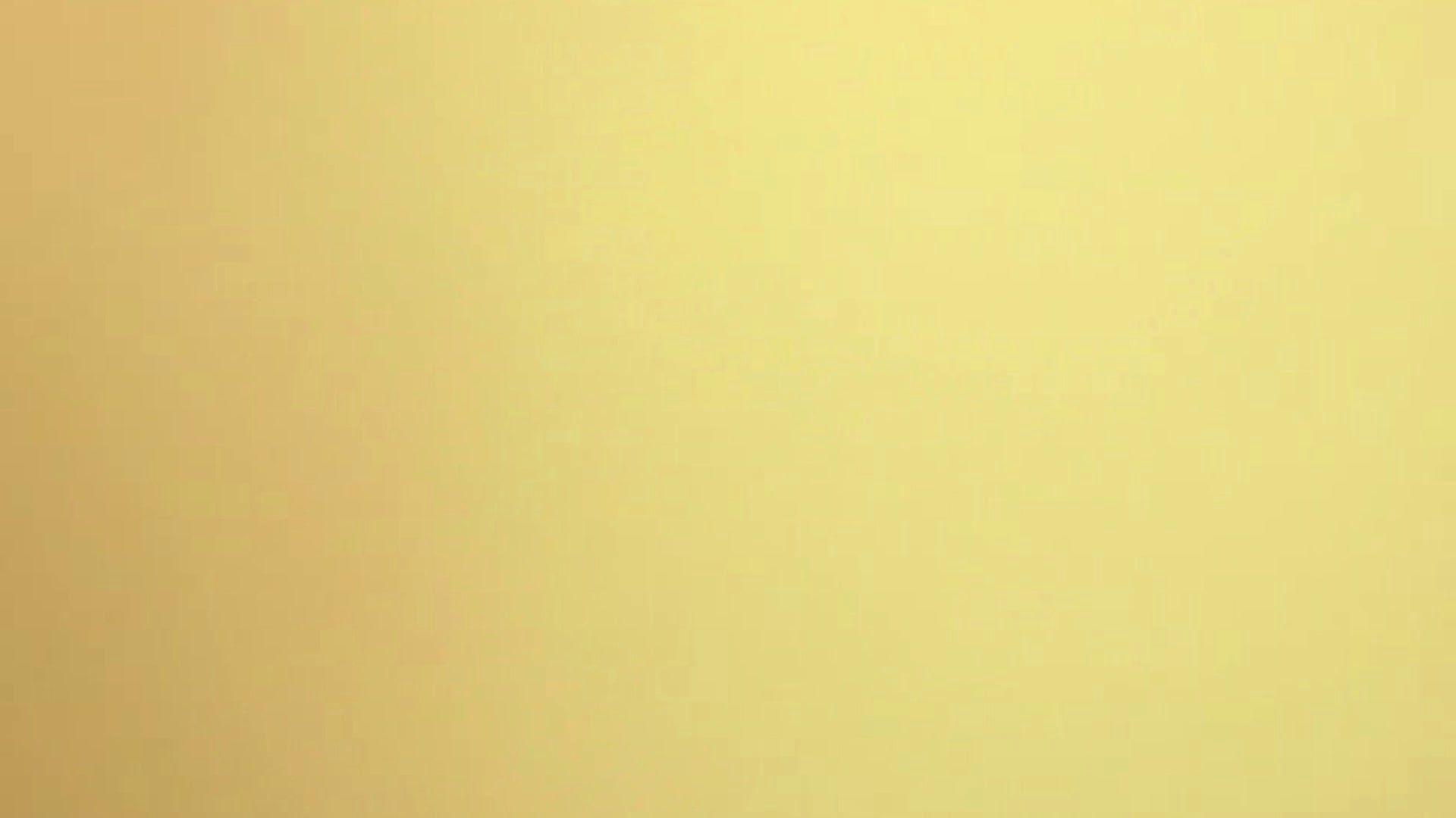 女子トイレ盗撮若い嬢編vol.05 女子トイレ編 オメコ動画キャプチャ 109PIX 89