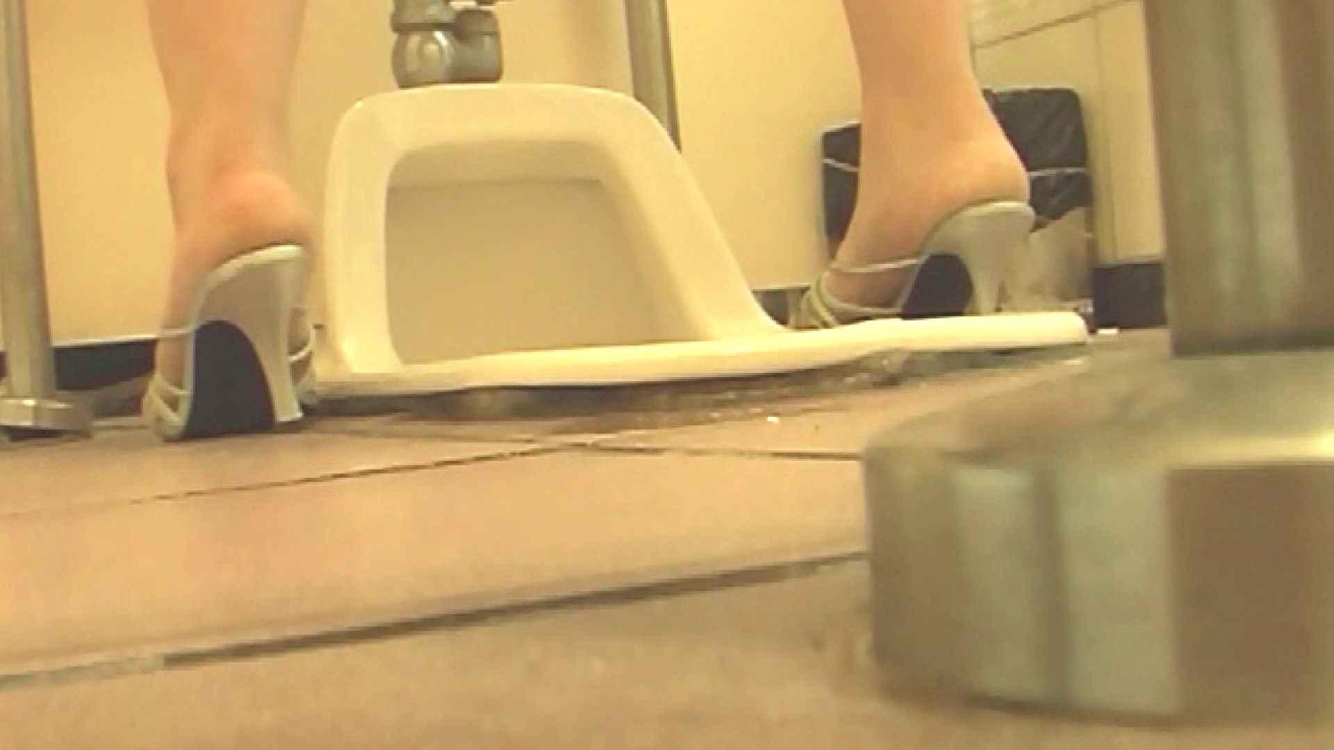女子トイレ盗撮若い嬢編vol.05 トイレ   マンコエロすぎ 盗撮 109PIX 101