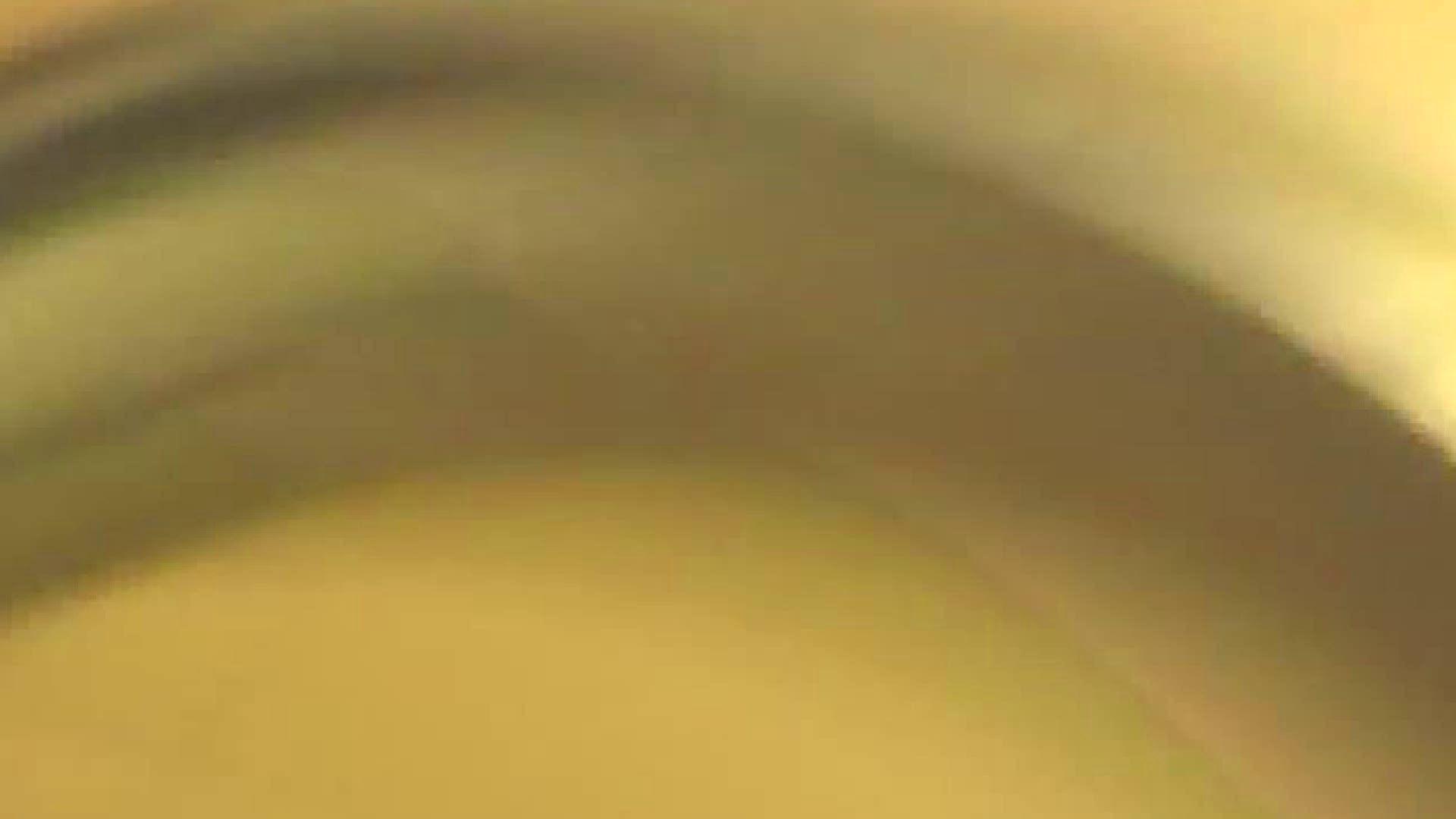 女子トイレ盗撮若い嬢編vol.06 女子トイレ編 オメコ無修正動画無料 88PIX 4