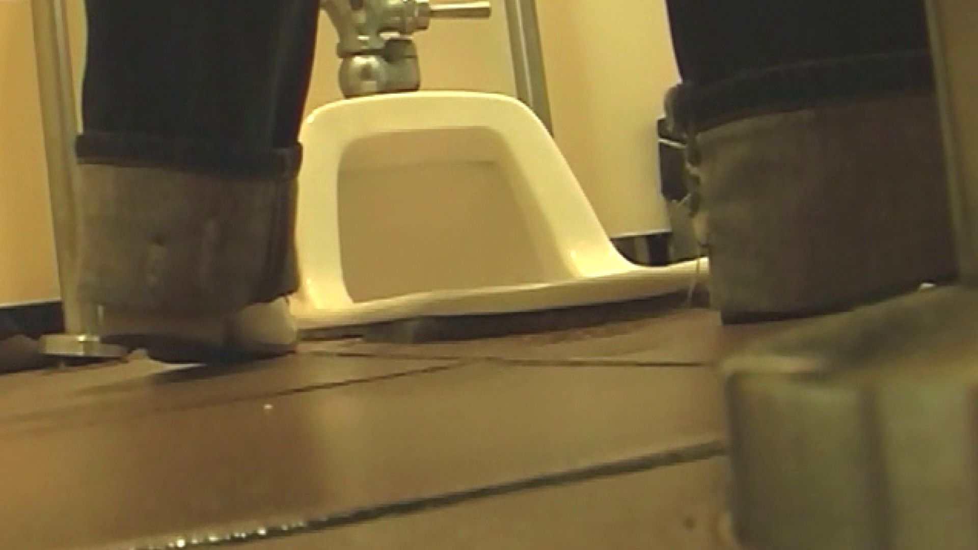 巨乳おまんこ:女子トイレ盗撮若い嬢編vol.06:のぞき本舗 中村屋