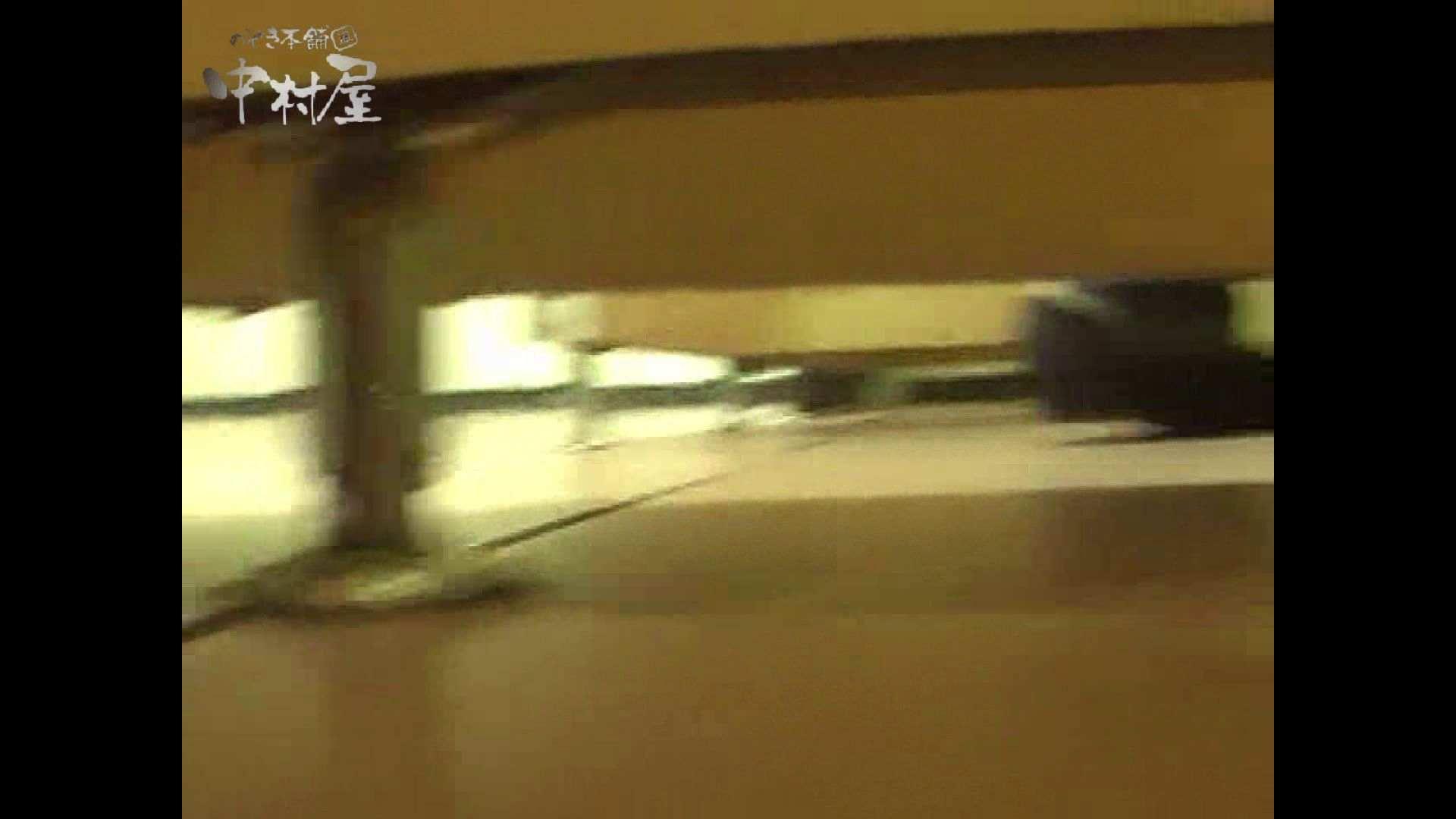 女子トイレ盗撮若い嬢編vol.07 オマンコもろ のぞき動画キャプチャ 91PIX 15