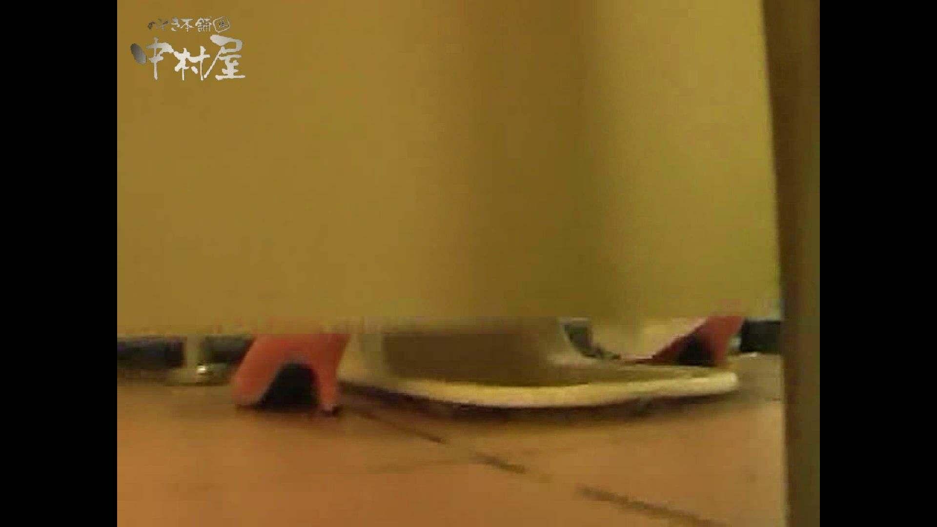 女子トイレ盗撮若い嬢編vol.07 盗撮シリーズ オメコ動画キャプチャ 91PIX 38