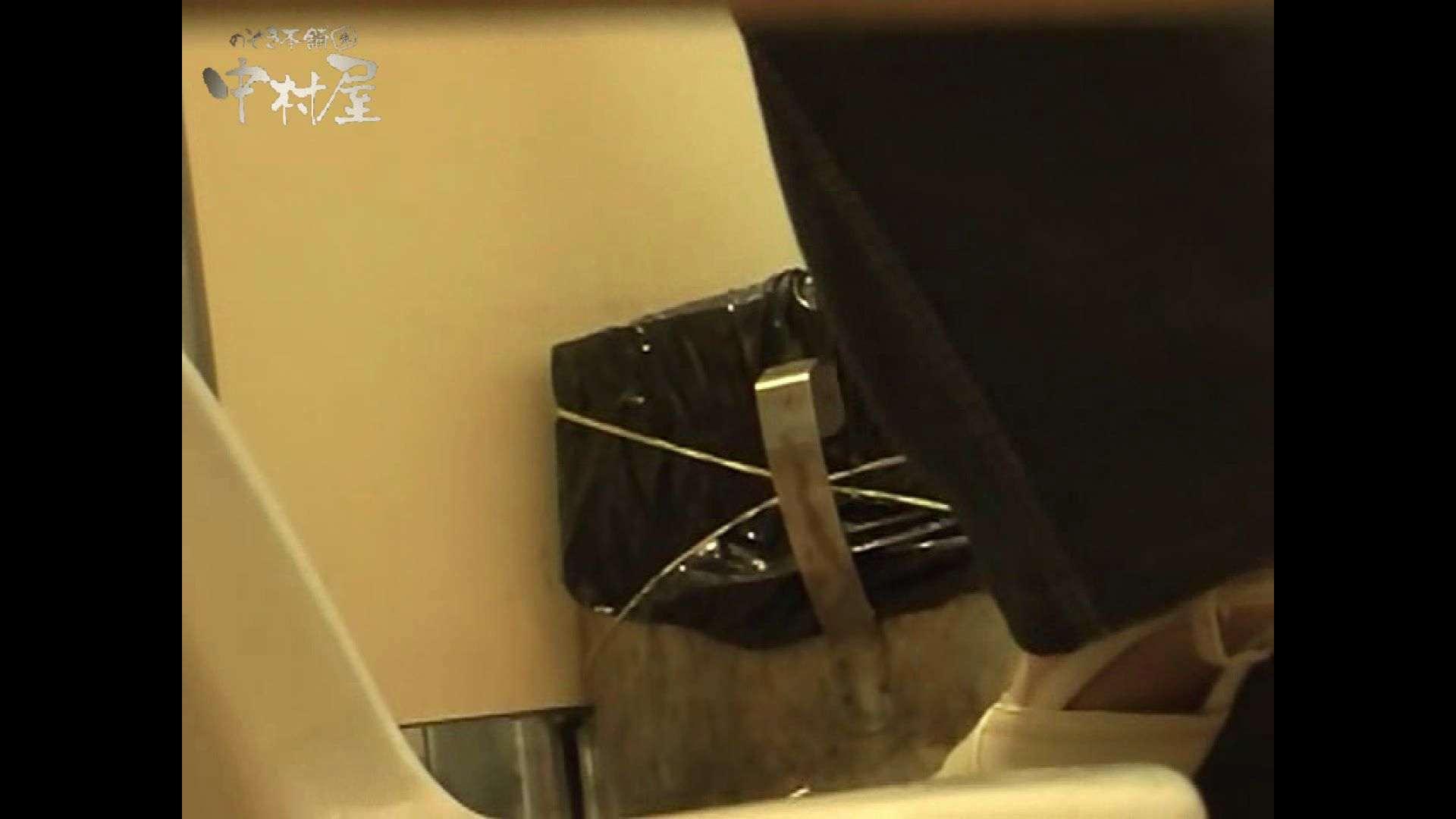 女子トイレ盗撮若い嬢編vol.07 トイレ   マンコエロすぎ 盗撮 91PIX 91