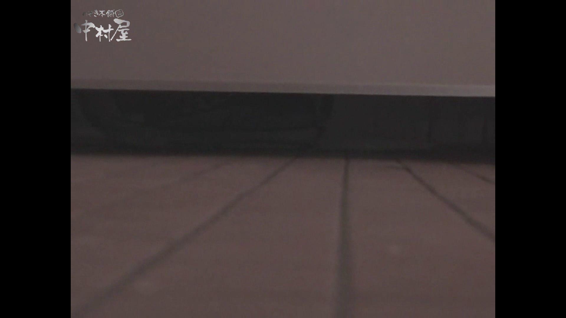 女子トイレ盗撮若い嬢編vol.10 女子トイレ編 オメコ動画キャプチャ 84PIX 8