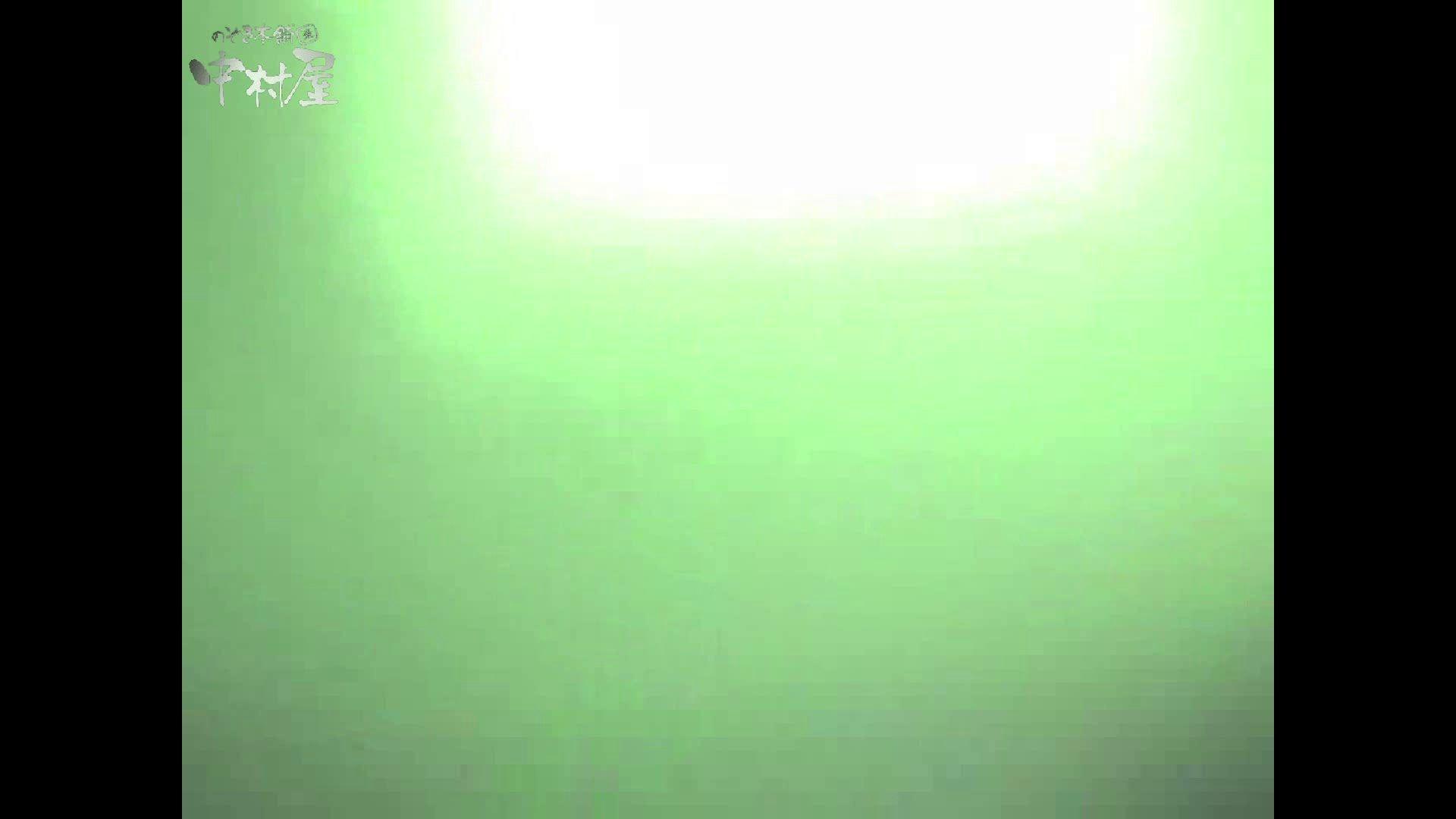 女子トイレ盗撮若い嬢編vol.10 女子トイレ編 オメコ動画キャプチャ 84PIX 18
