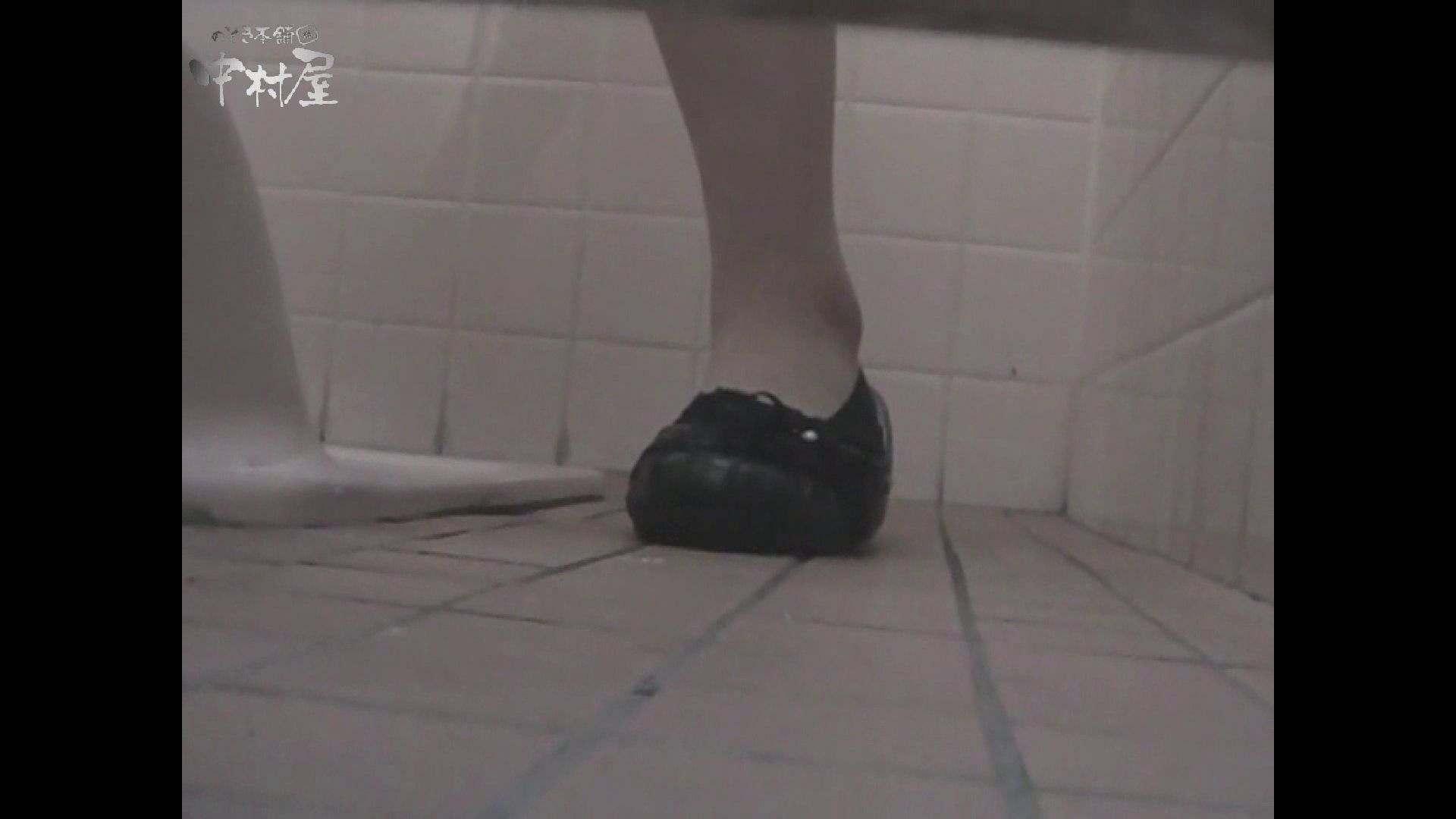 女子トイレ盗撮若い嬢編vol.10 お姉さんのオマタ | 潜入  84PIX 71