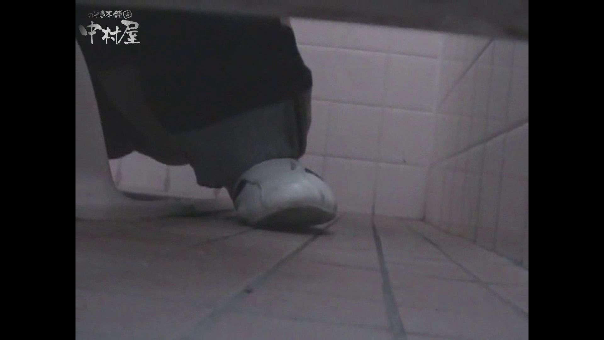 女子トイレ盗撮若い嬢編vol.10 女子トイレ編 オメコ動画キャプチャ 84PIX 78