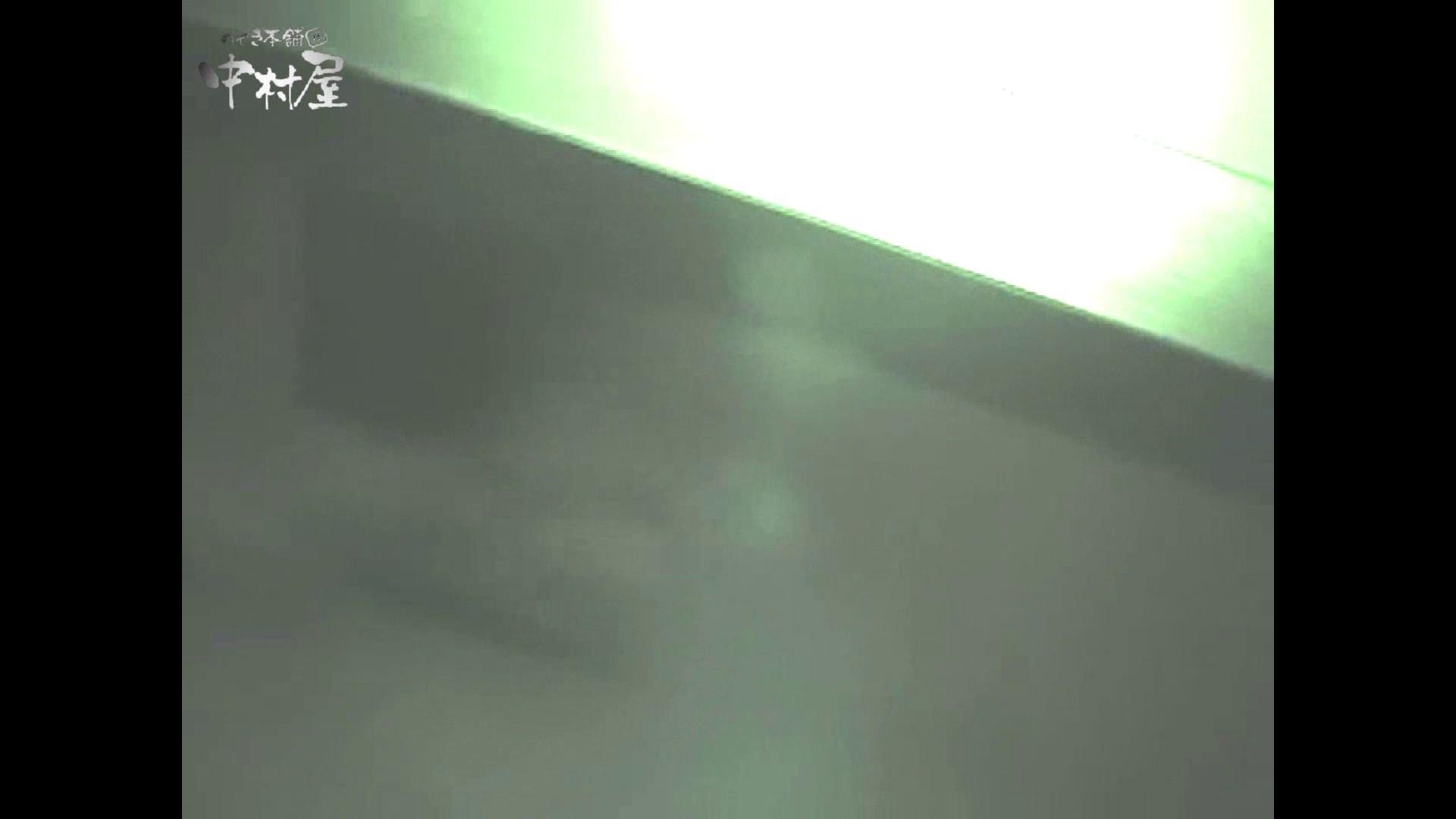女子トイレ盗撮若い嬢編vol.12 黄金水 おまんこ無修正動画無料 107PIX 7