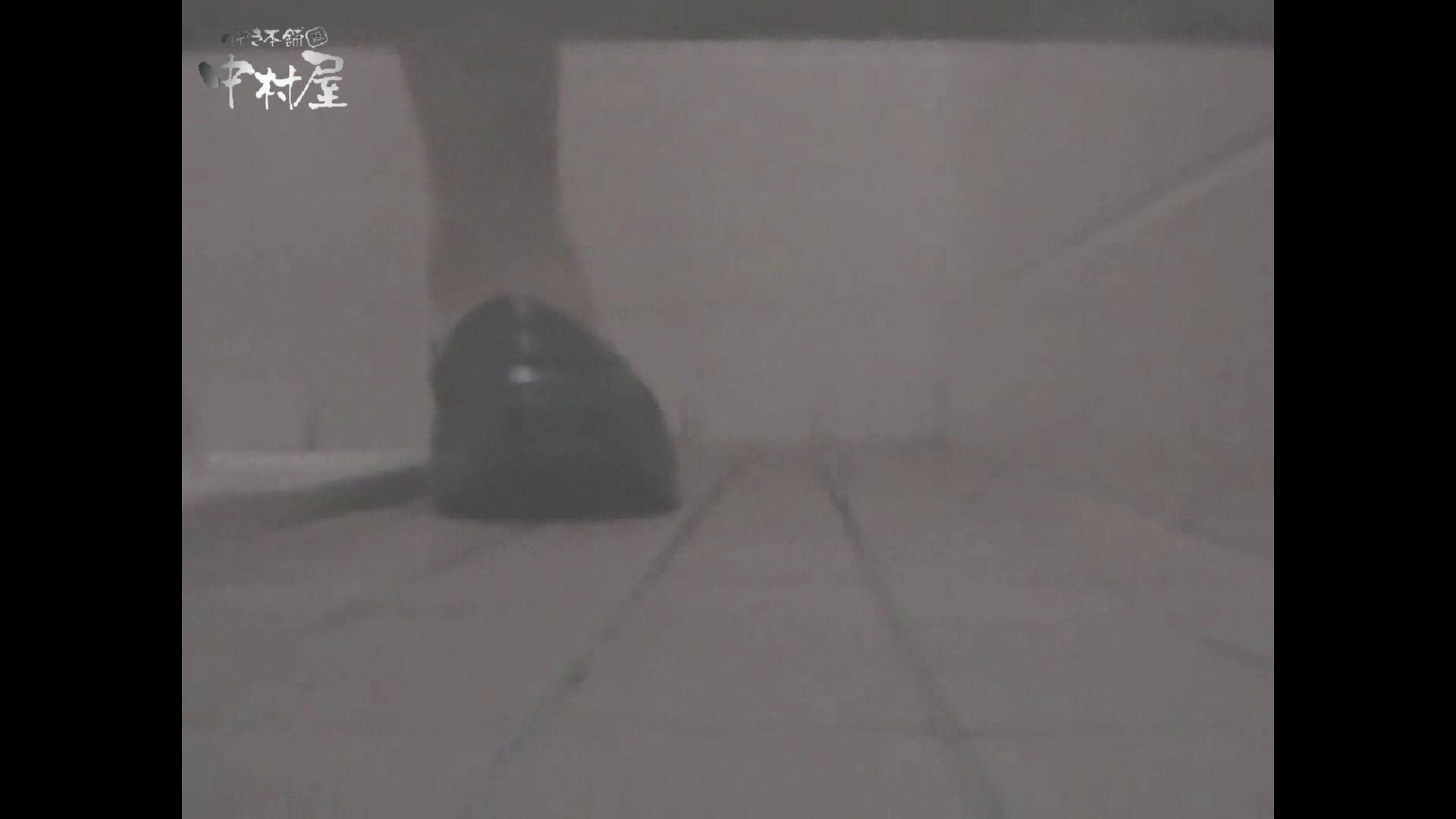 女子トイレ盗撮若い嬢編vol.12 黄金水 おまんこ無修正動画無料 107PIX 37