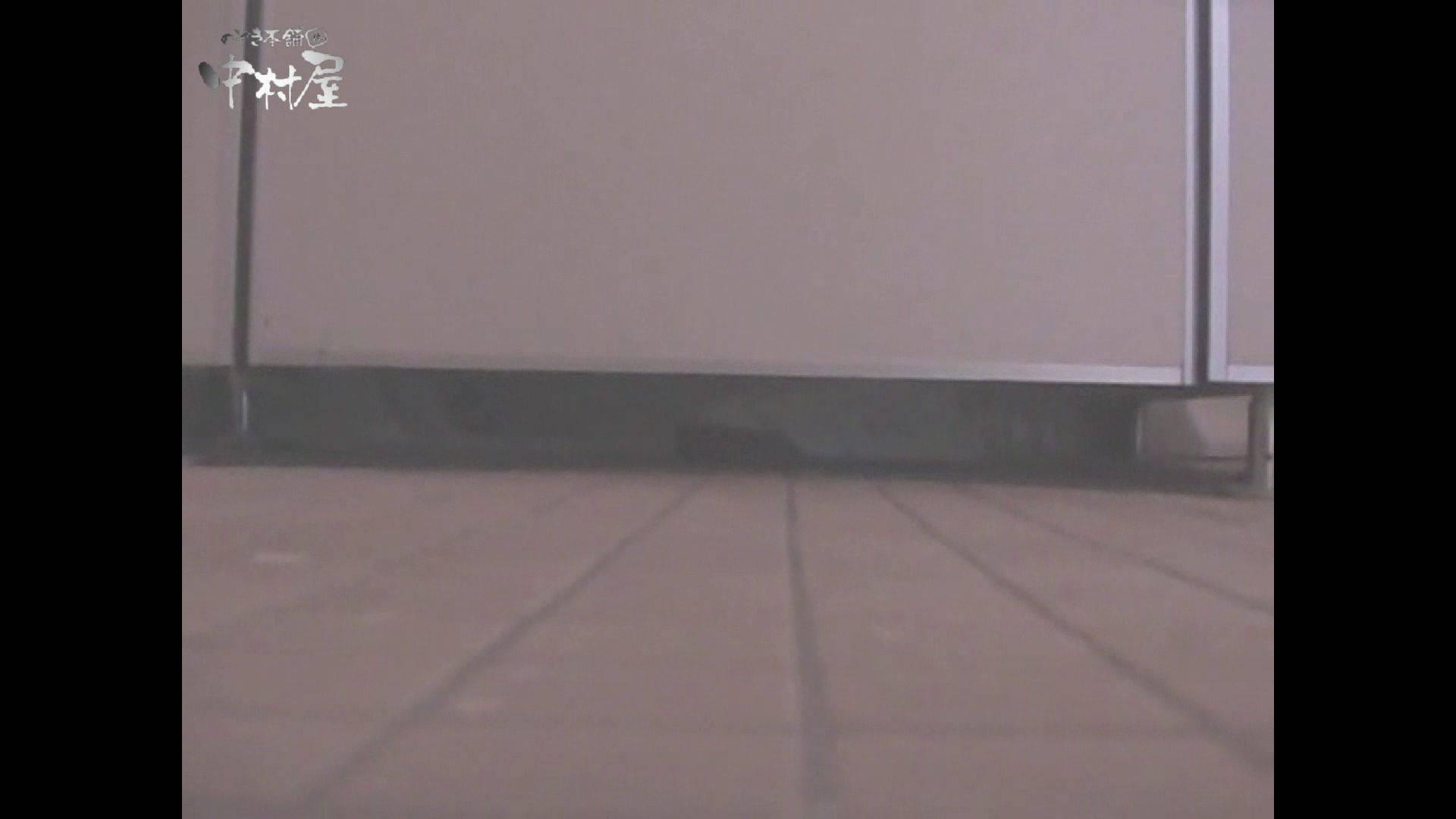 女子トイレ盗撮若い嬢編vol.12 黄金水 おまんこ無修正動画無料 107PIX 57