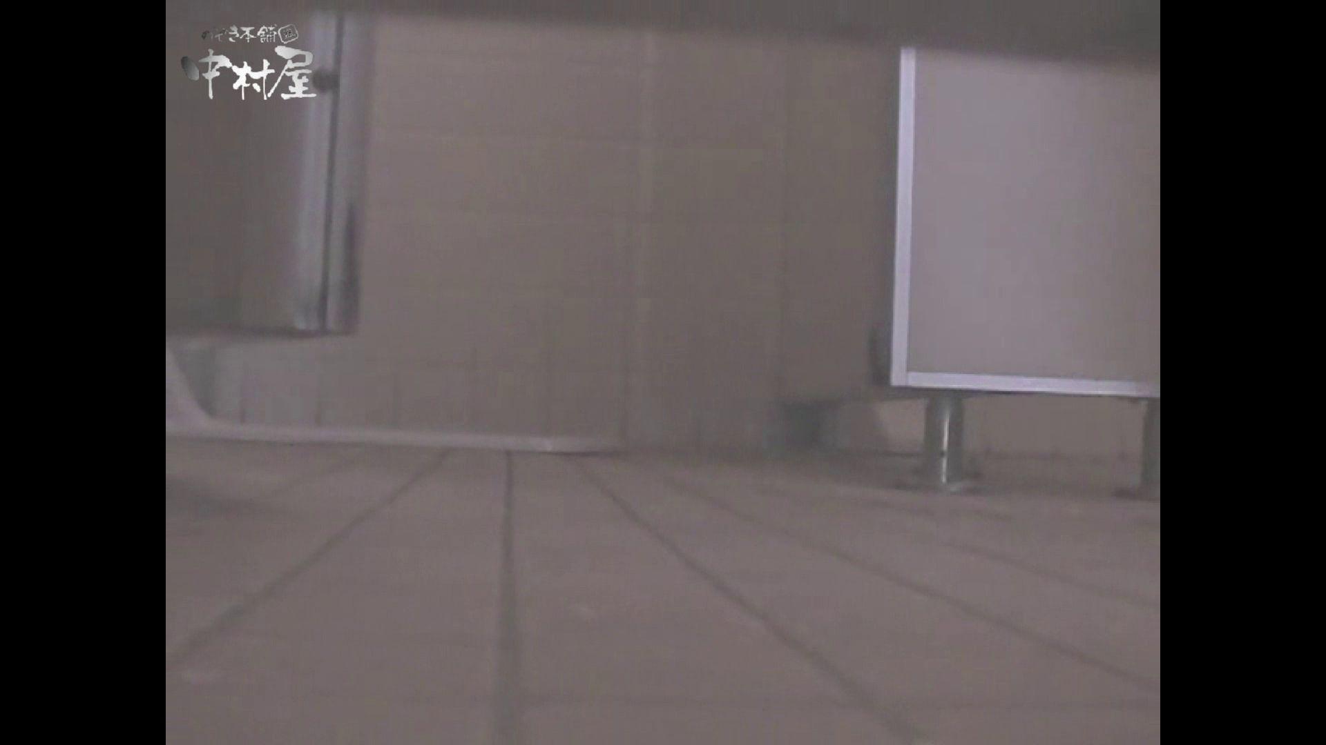 女子トイレ盗撮若い嬢編vol.12 女子トイレ編 AV動画キャプチャ 107PIX 58