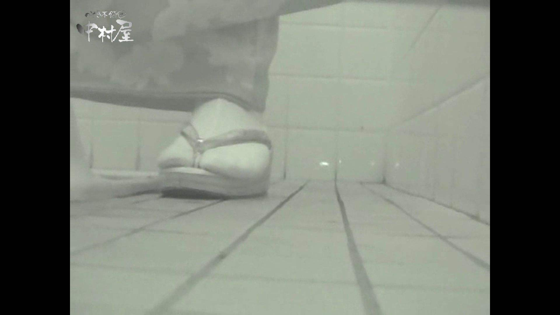 女子トイレ盗撮若い嬢編vol.12 放尿編 盗撮画像 107PIX 79