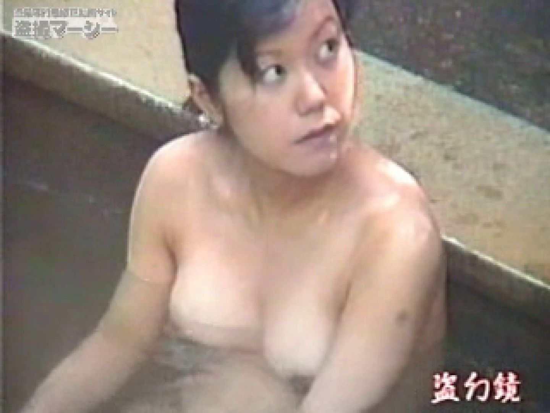 特選白昼の浴場絵巻ty-1 野外 のぞき動画キャプチャ 109PIX 9