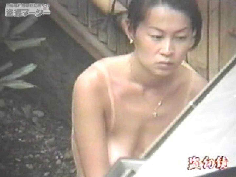 特選白昼の浴場絵巻ty-3 フリーハンド  106PIX 33